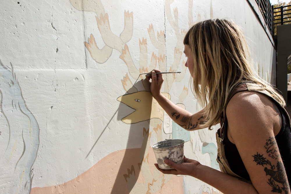 Arts Martin Acres murals 10.20.17-7.jpg