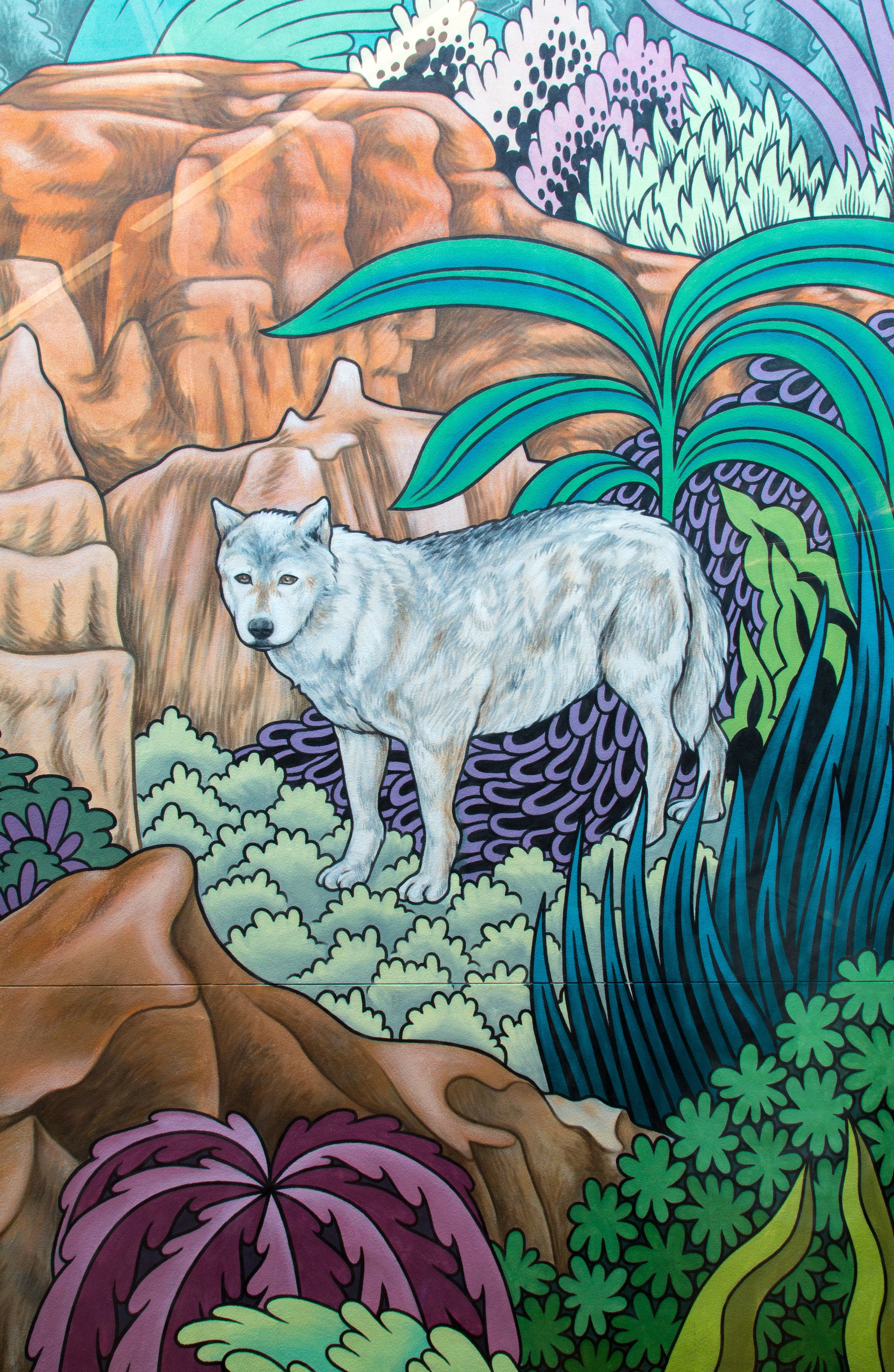 Murals Finished-6 detail wolf.jpg
