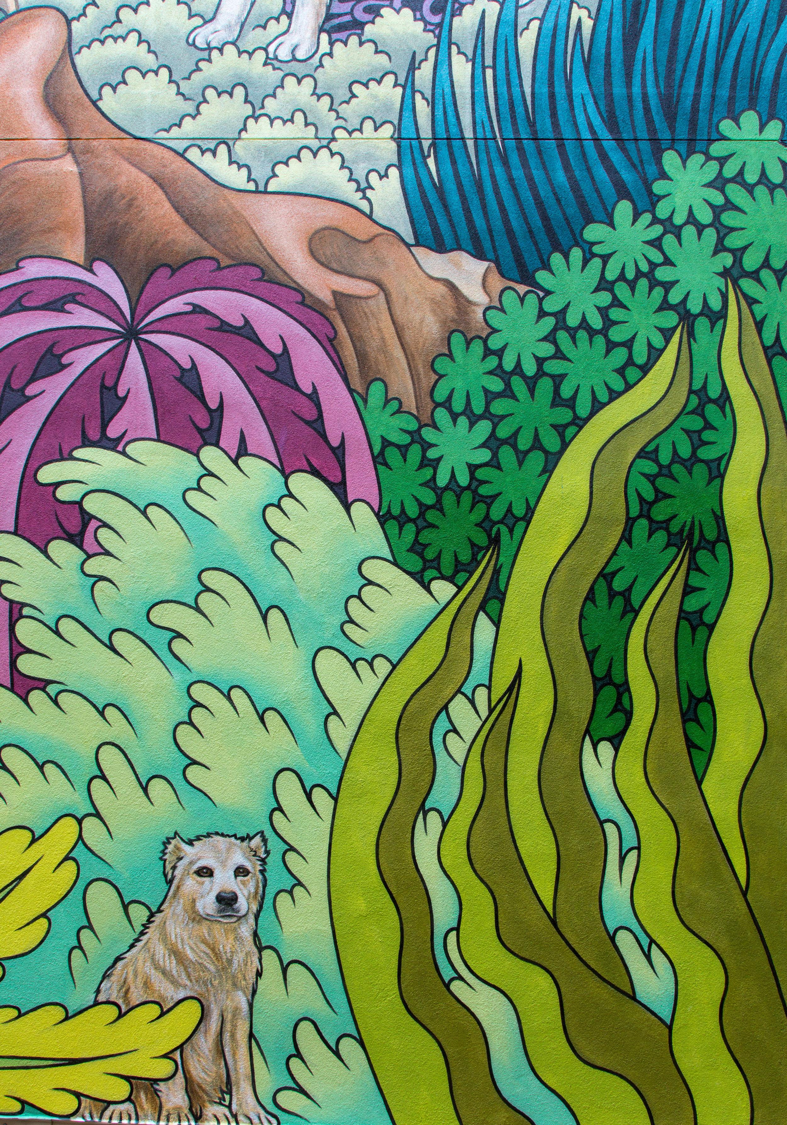 Murals Finished-10 detail Millie.jpg