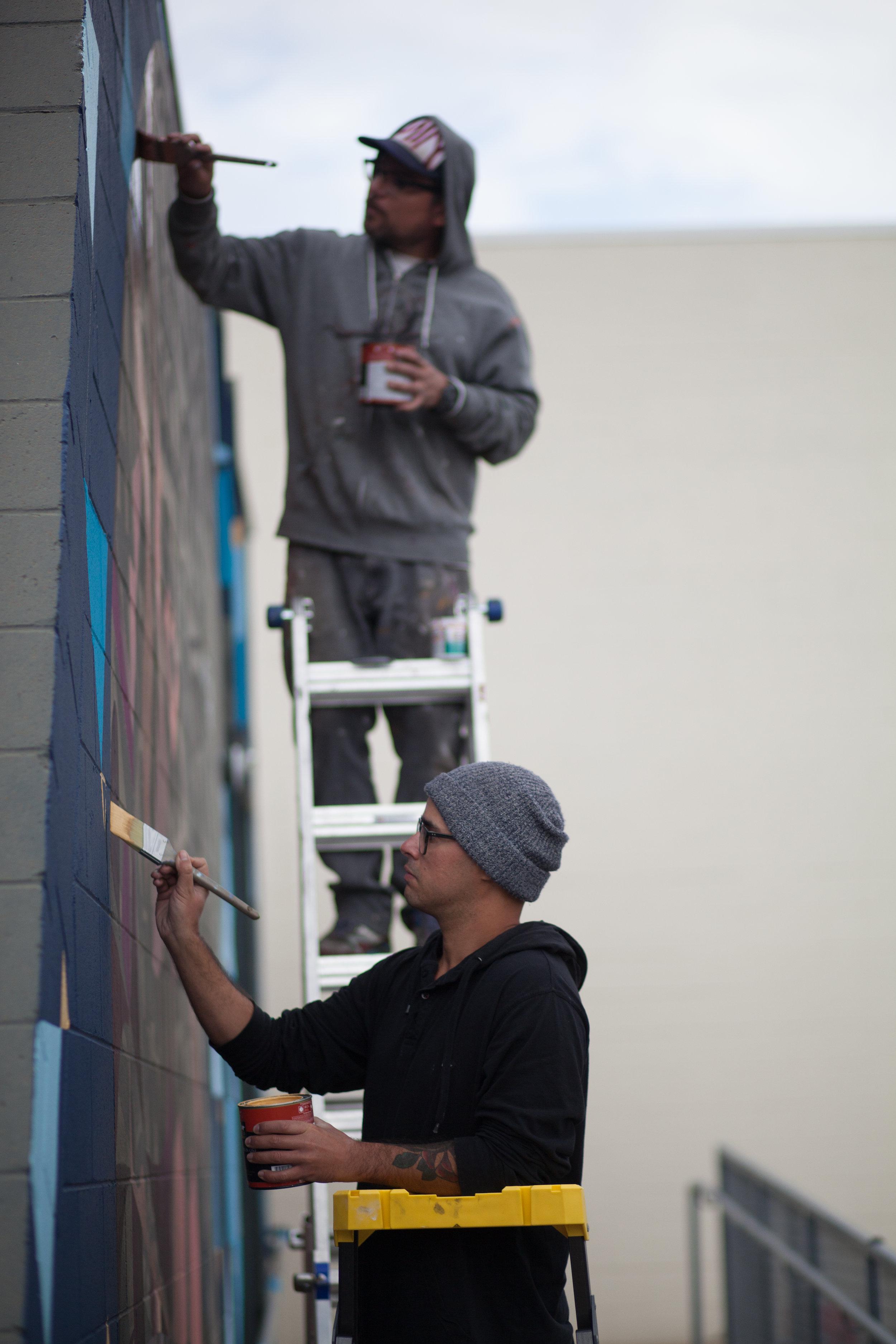 1023-Murals-52.jpg