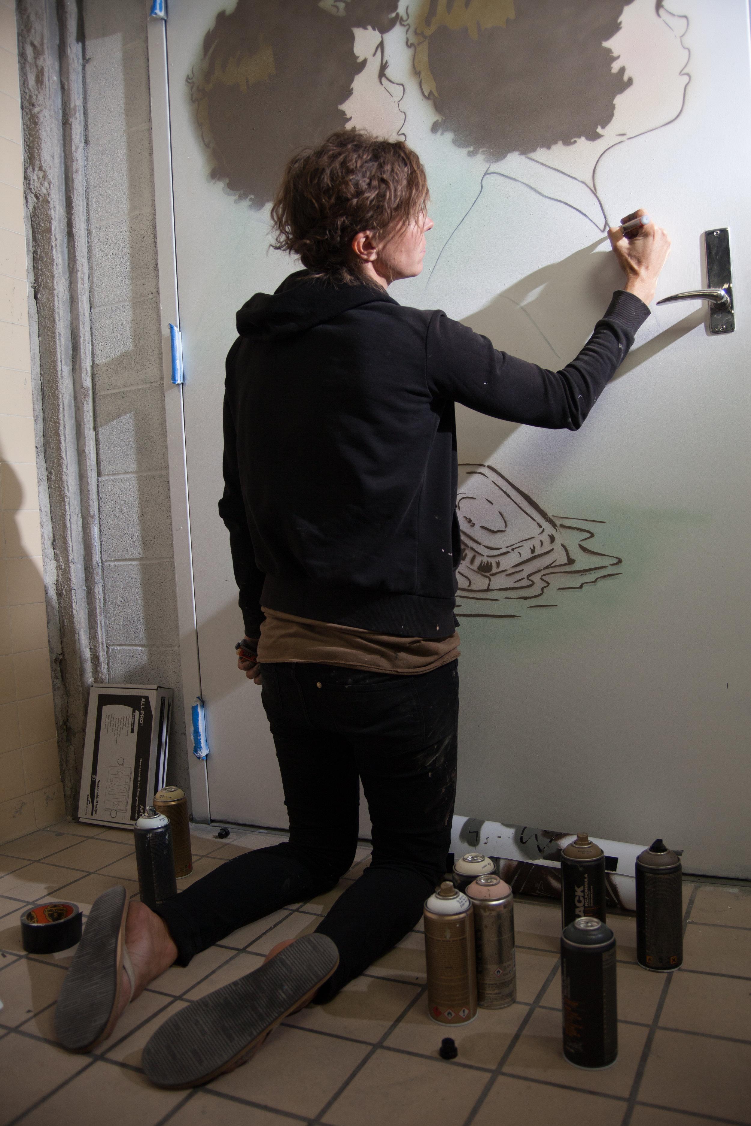 1015-Murals-11.jpg