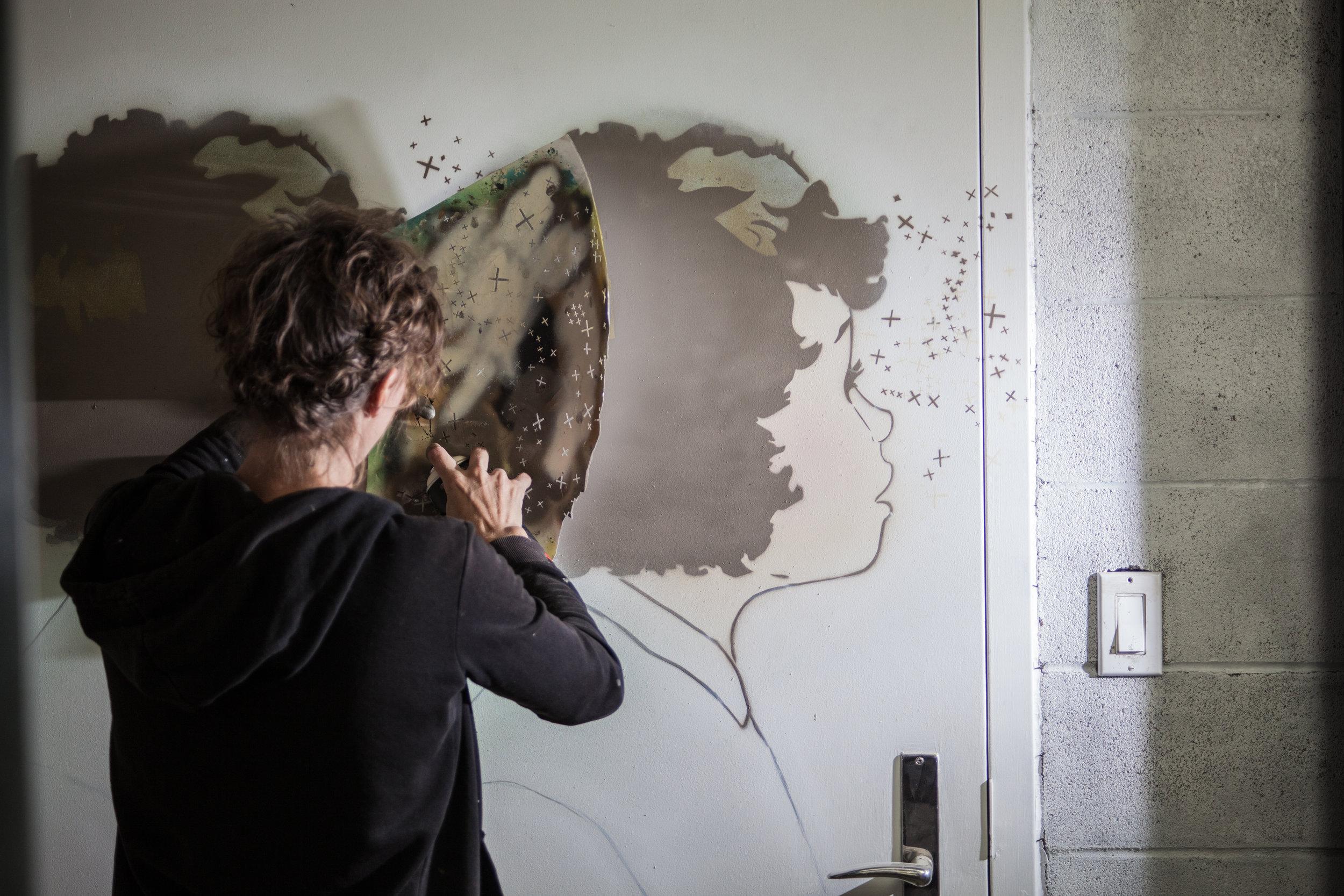 1015-Murals-13.jpg