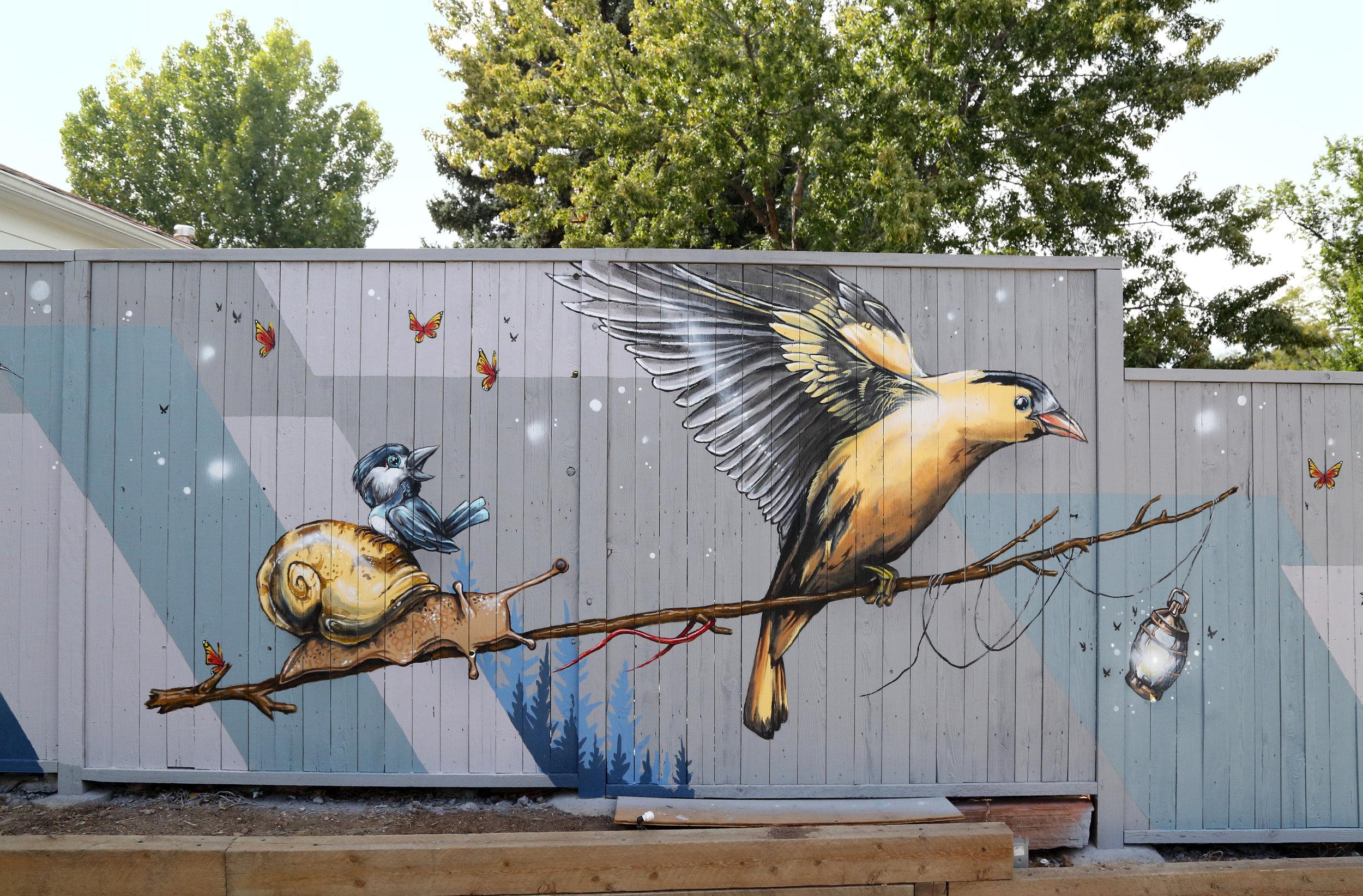 mural7.jpg