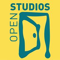 Open Studios logo.png