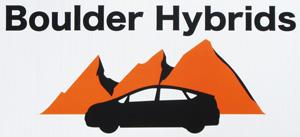 Boulder_Hybrid_Logo.jpg