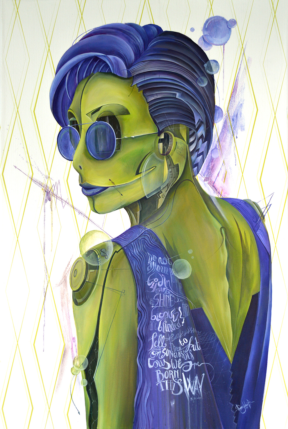 LadyGaga|TomLohner.jpg