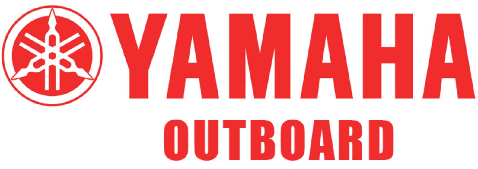 Yamaha Decal png.png