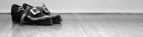 Hard Shoes on floor.jpg