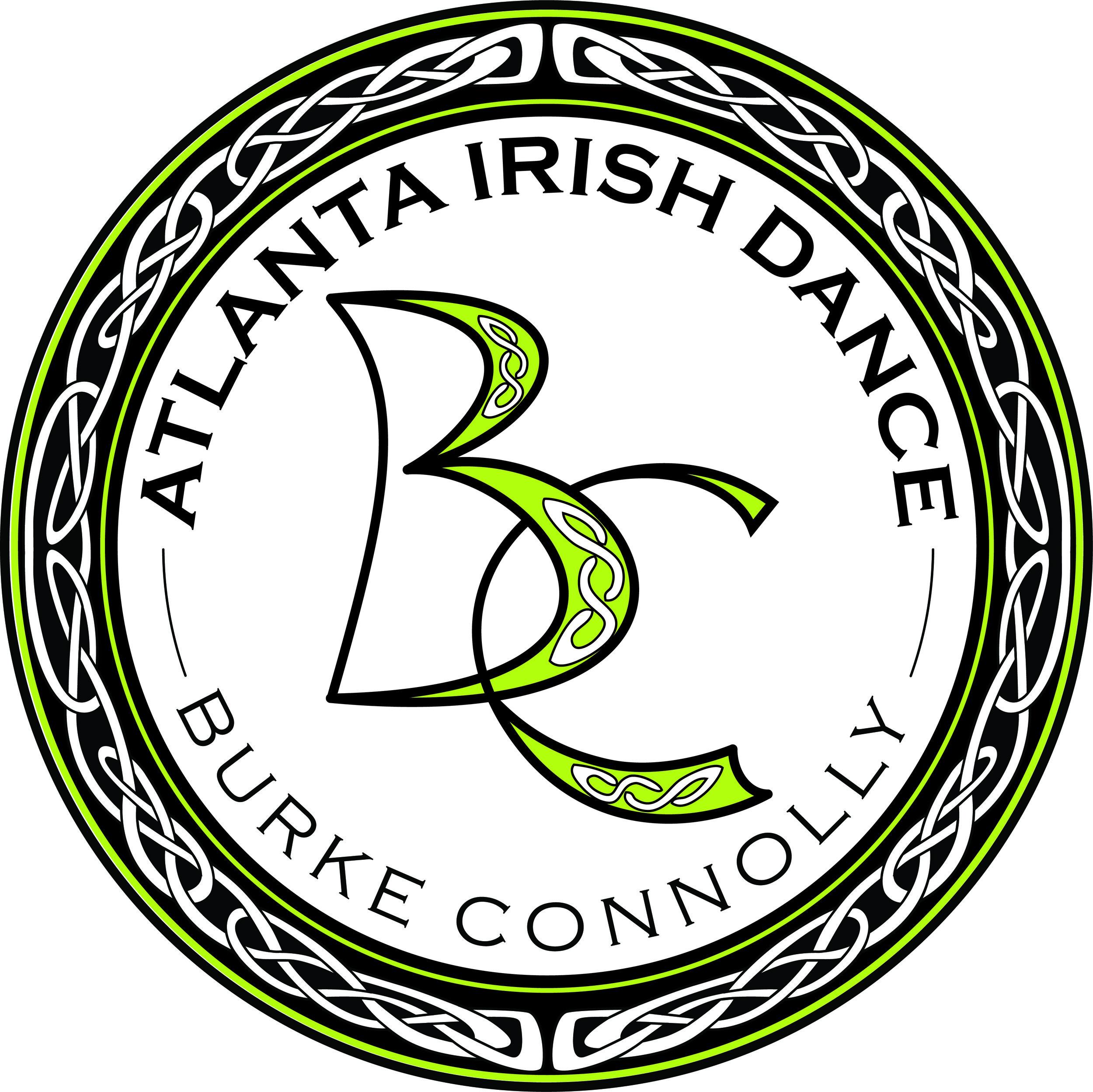 2018 New Logo ATLID_Color_WhiteBG.jpg