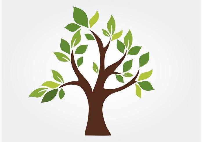 stylized-vector-tree.jpg
