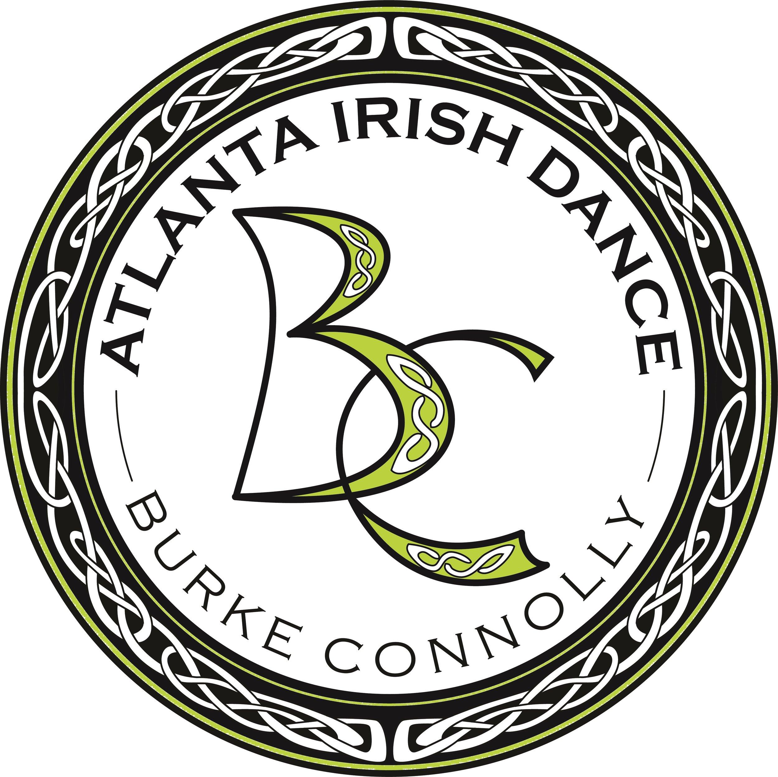 2018 New Logo ATLID_11 w GREEN.jpg