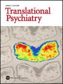 polyIC BTBR maternal immune activation translational psychiatry.jpg