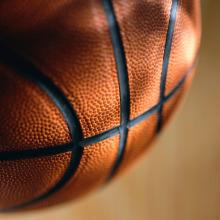 BasketBallLargeSquare-220x220.jpg
