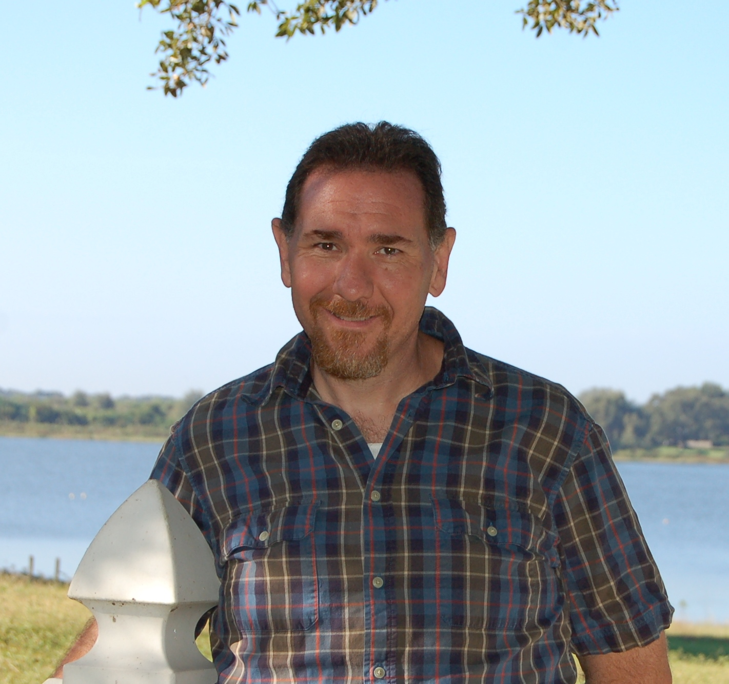 Kevin Perdomo