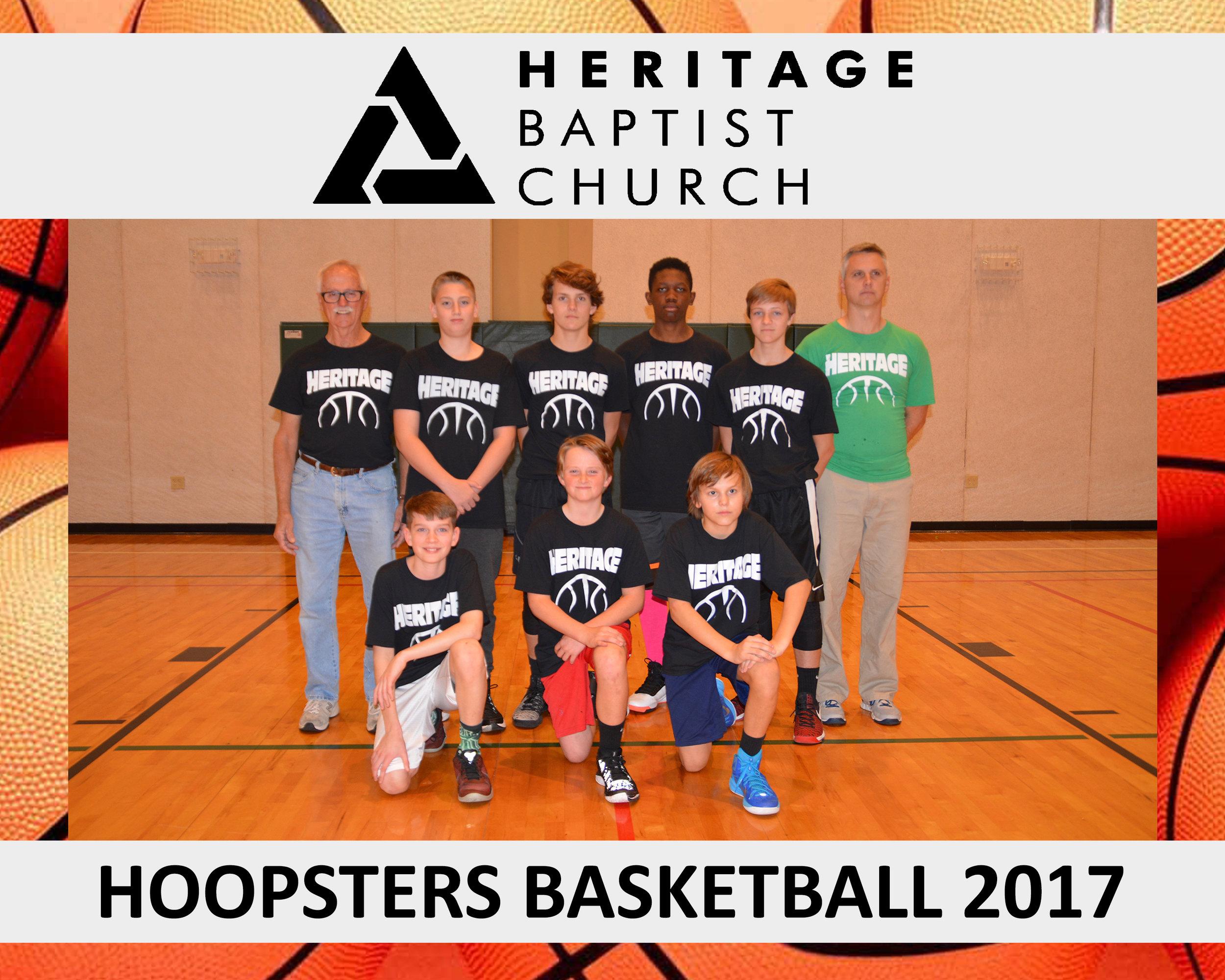 Hoopsters 3A.jpg