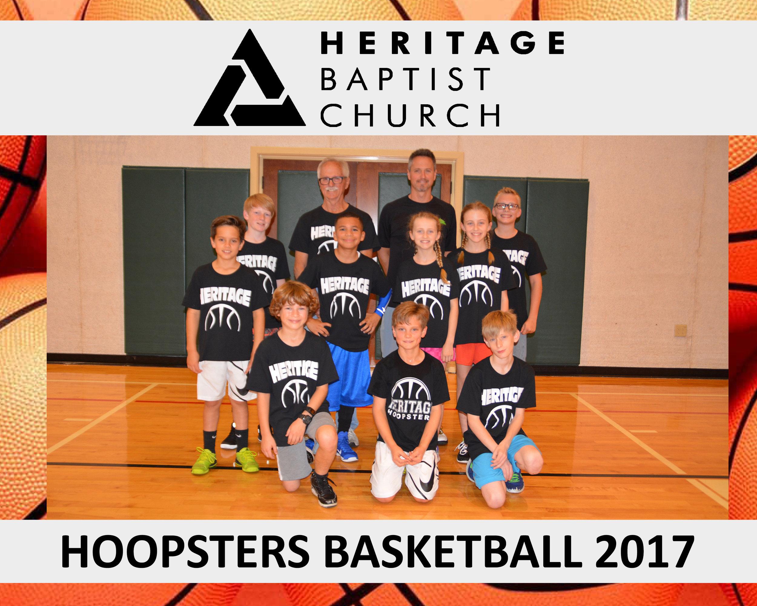Hoopsters B2.jpg