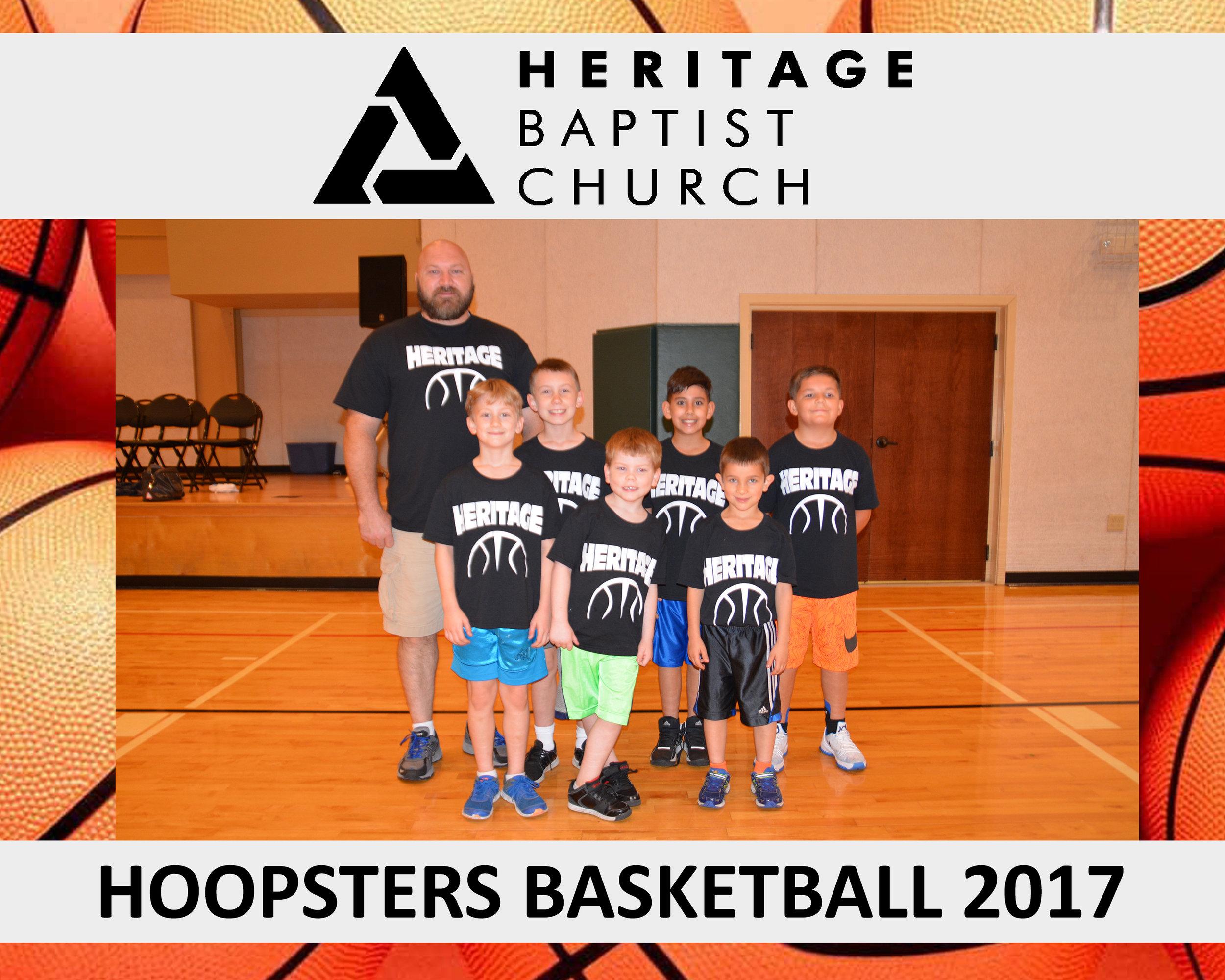Hoopsters A2.jpg