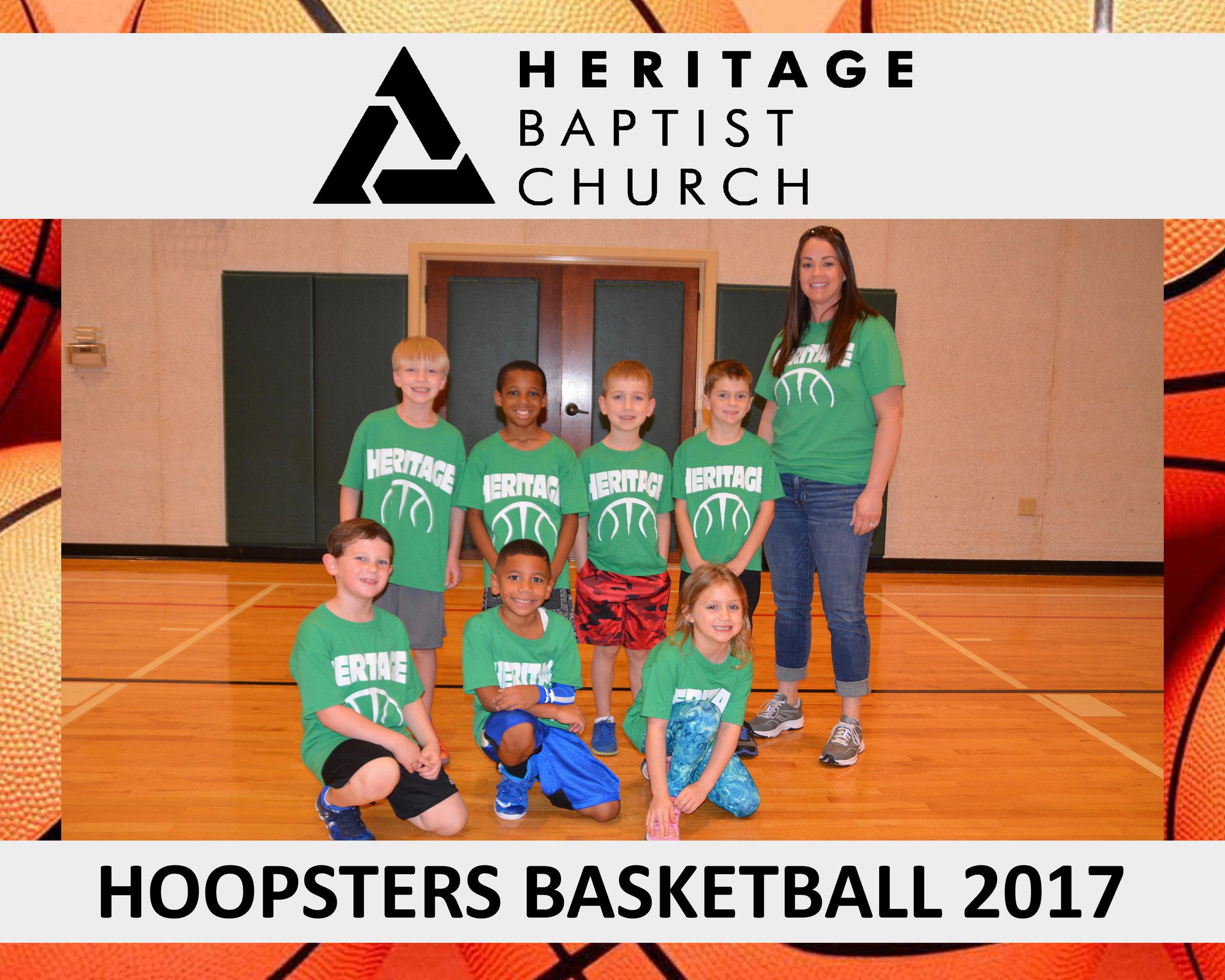Hoopsters A1.jpg