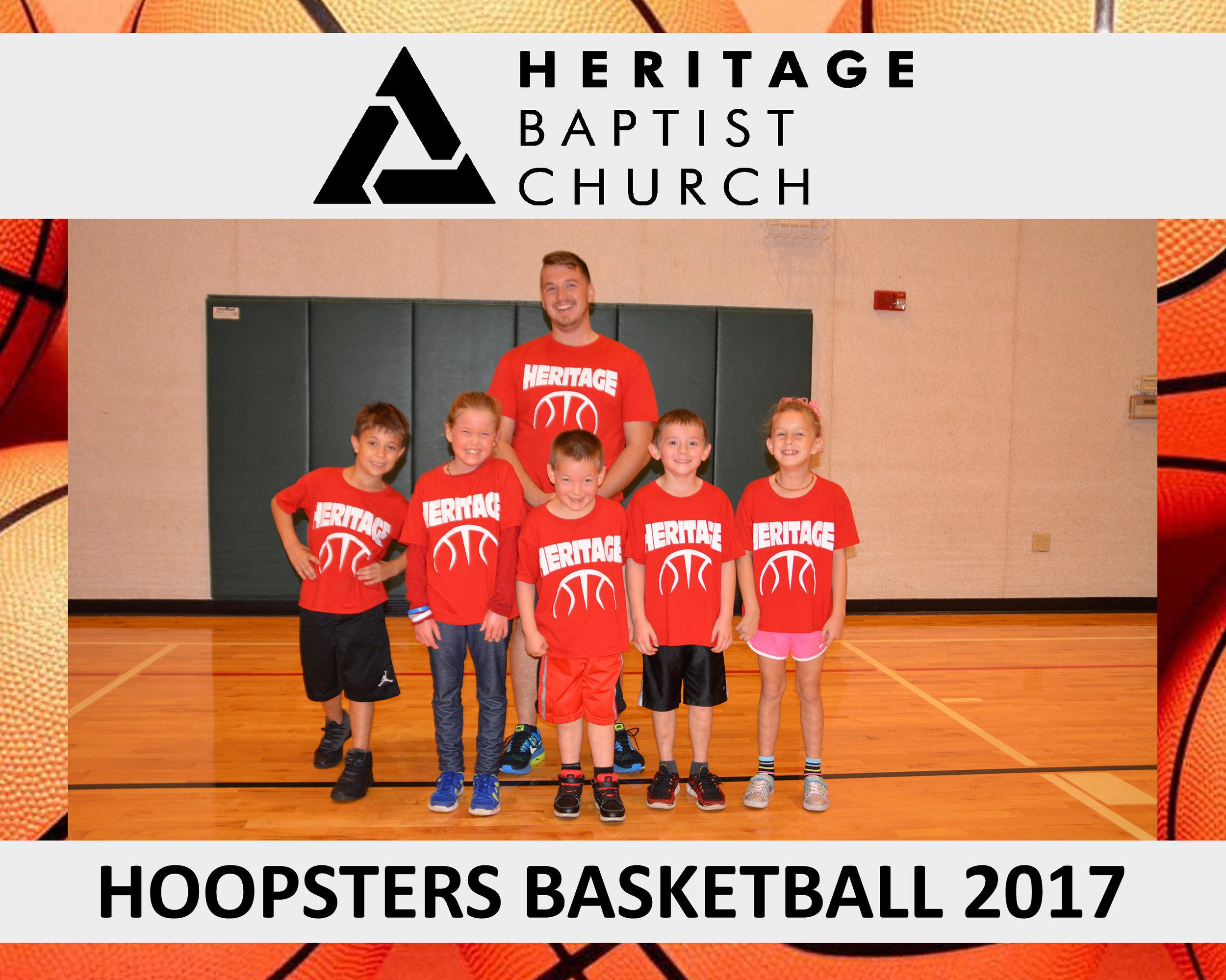 Hoopsters A4.jpg