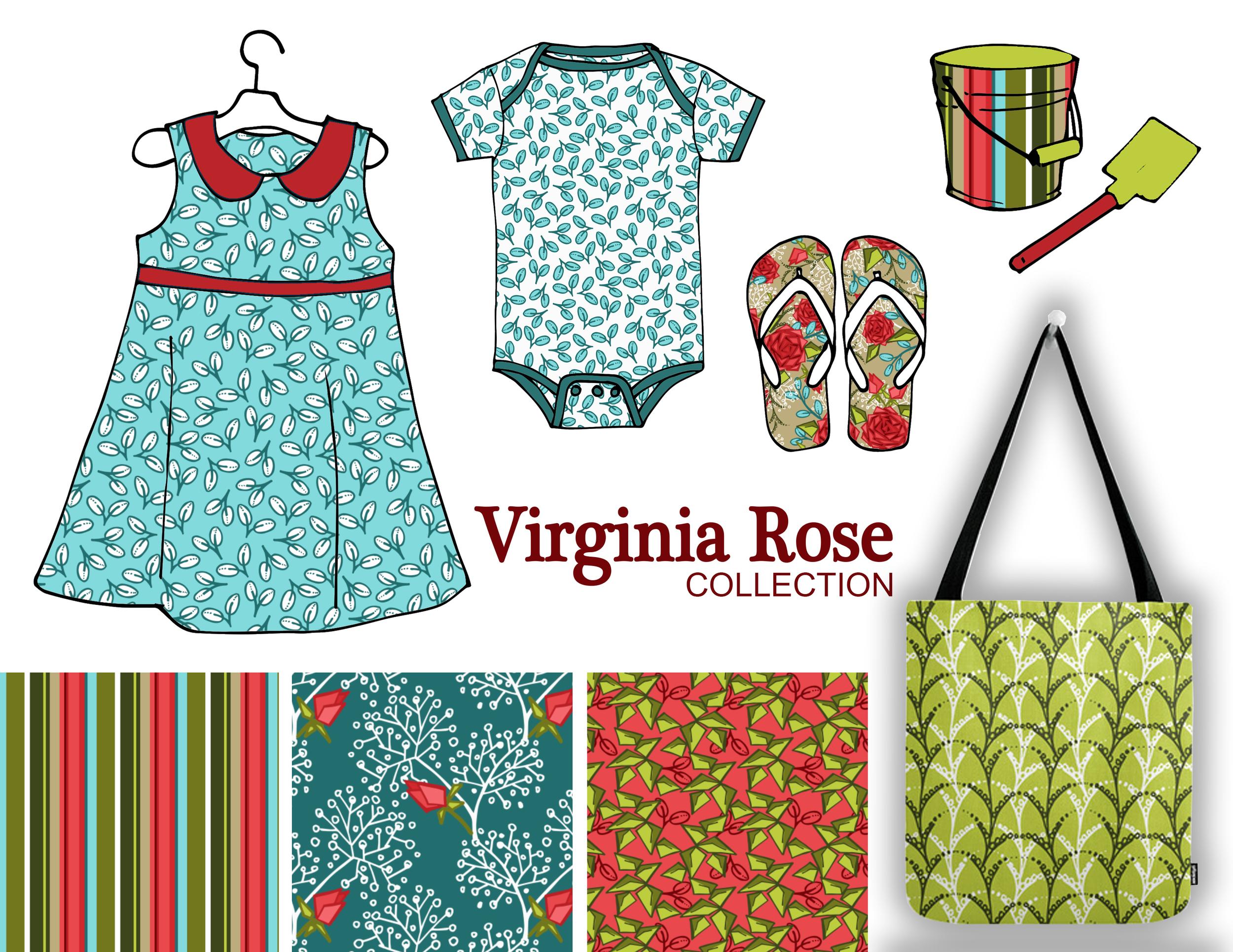 Virginia Rose patterned mockups2.jpg