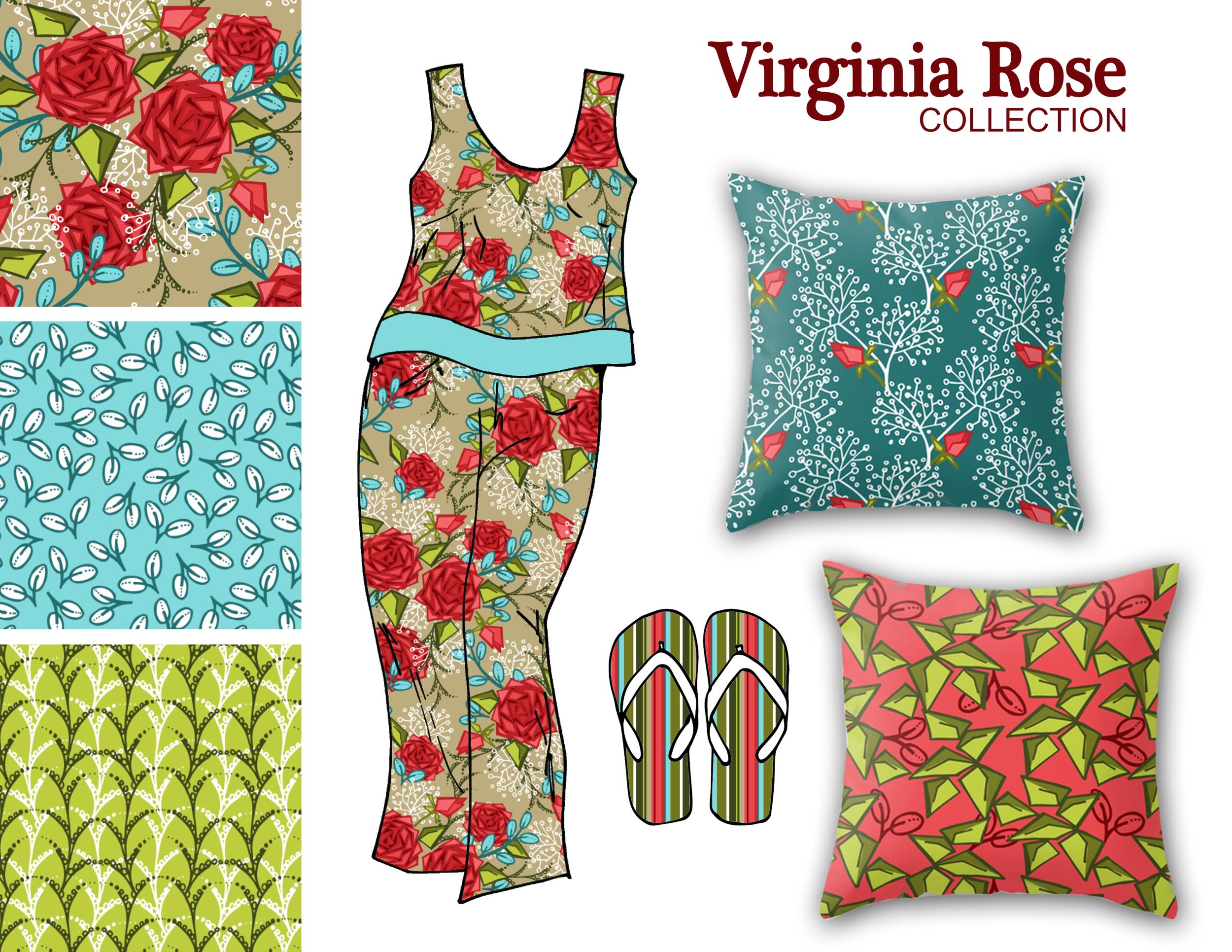 Virginia Rose patterned mockups.jpg