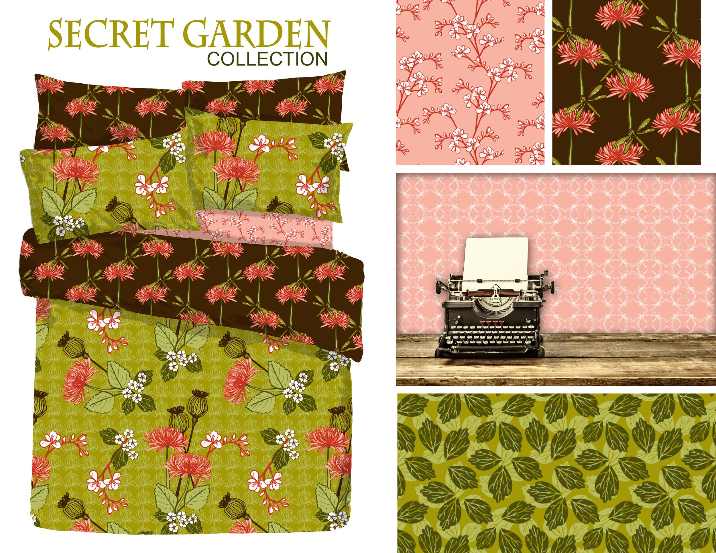 Secret Garden patterned mockups2.jpg