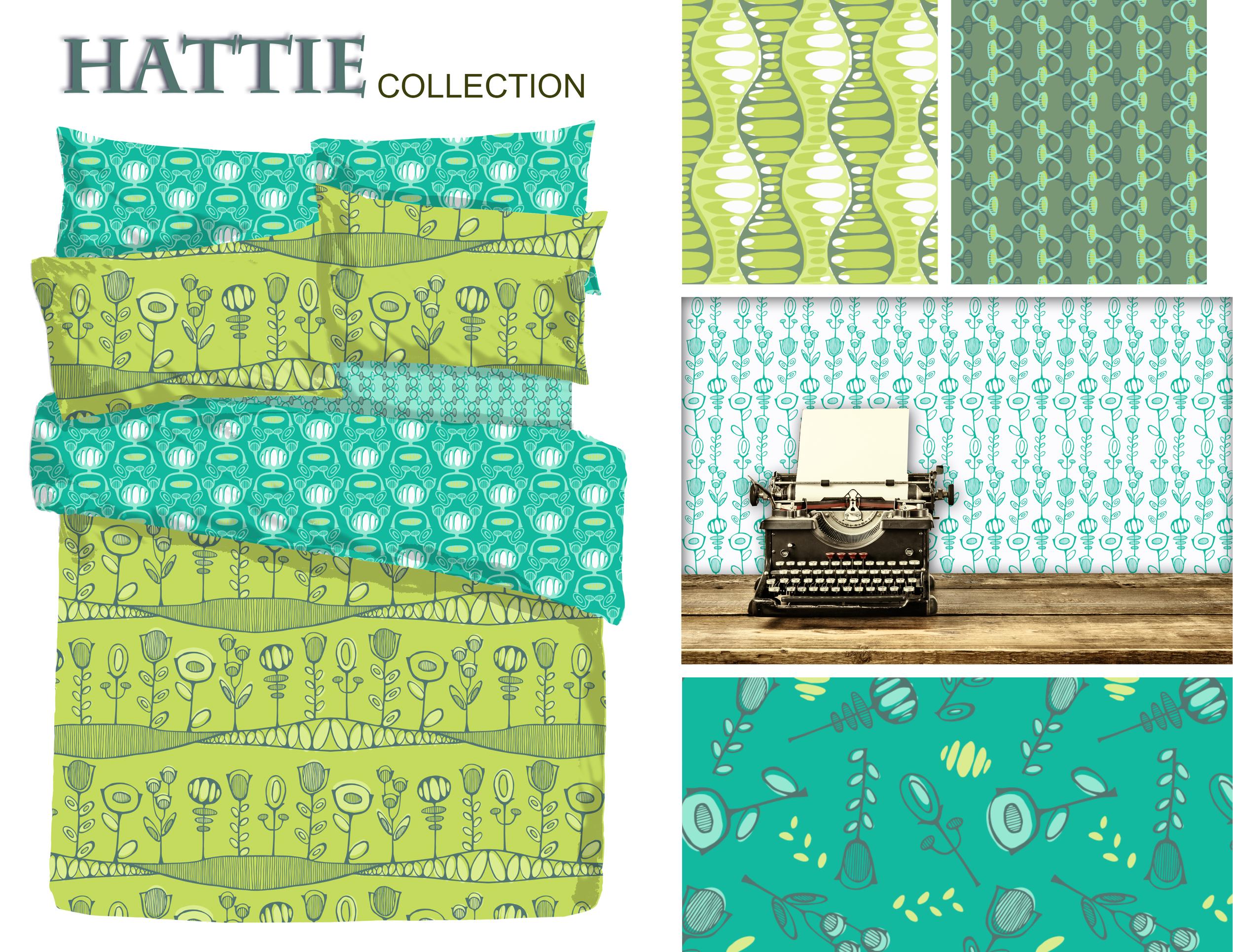 Hattie patterned mockups2.jpg