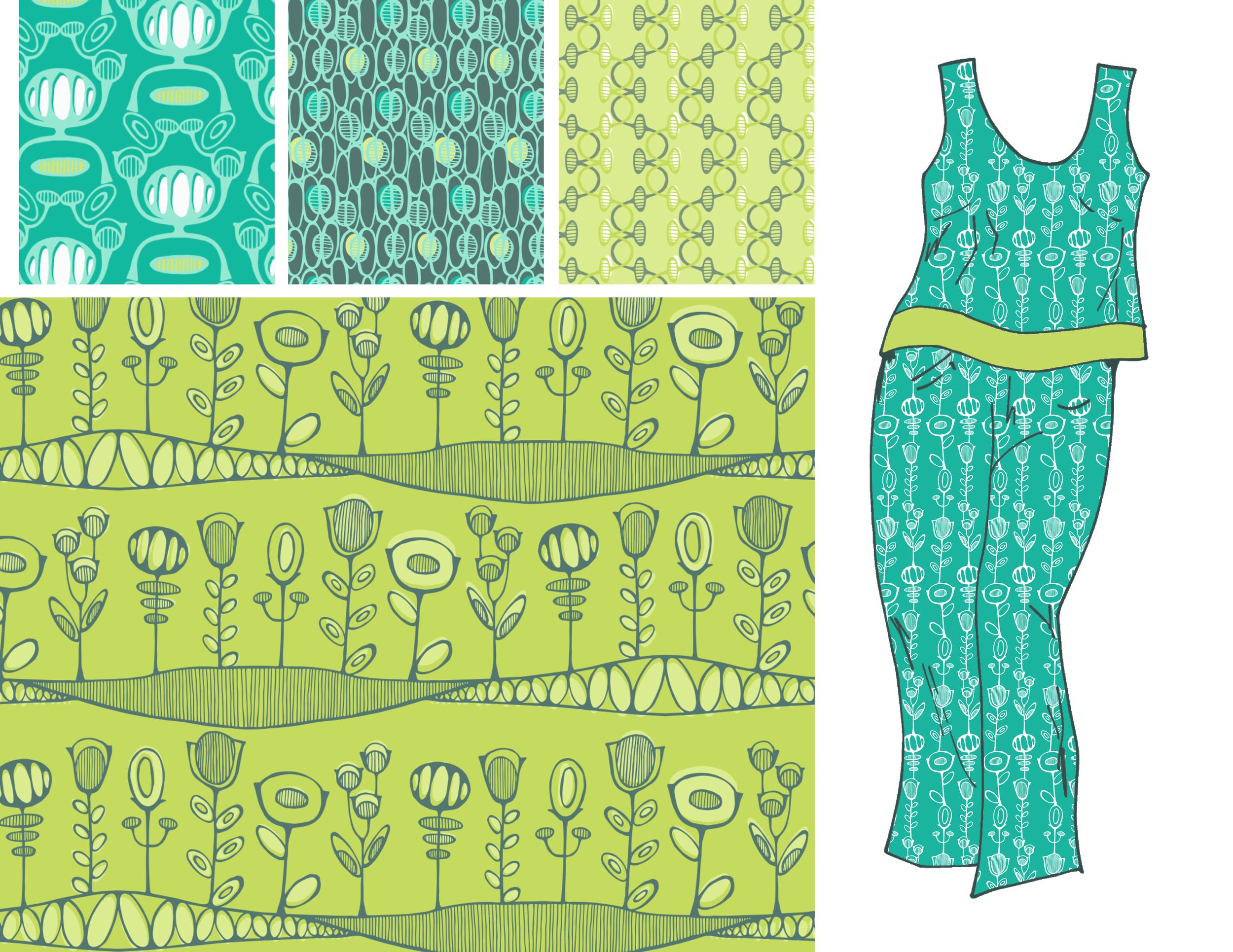 Hattie patterned mockups3.jpg