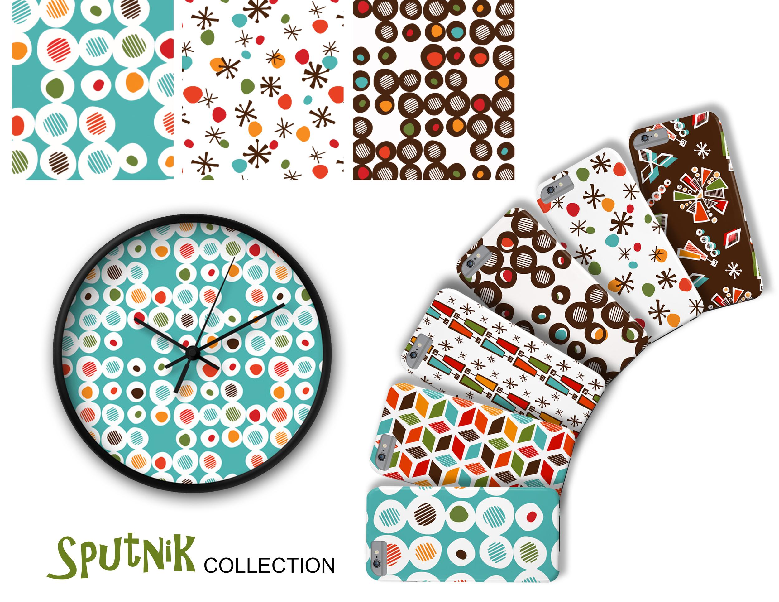 SPUTNIK patterned mockups3.jpg