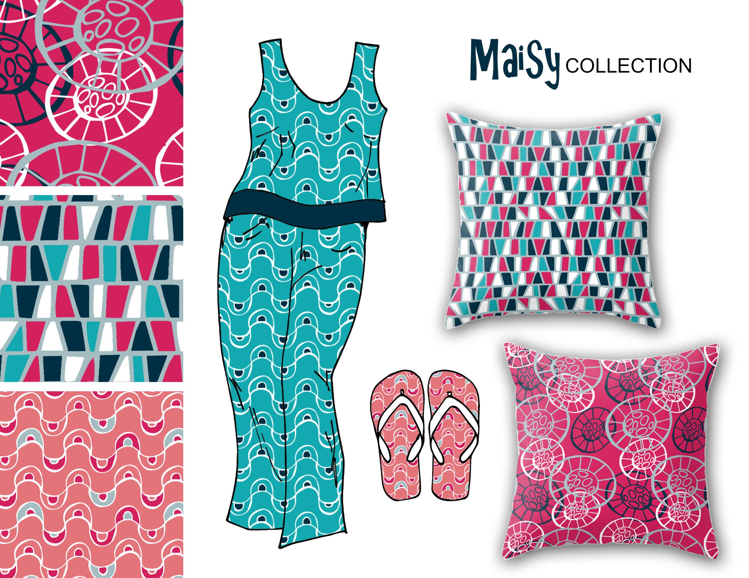 Maisy patterned mockups4.jpg