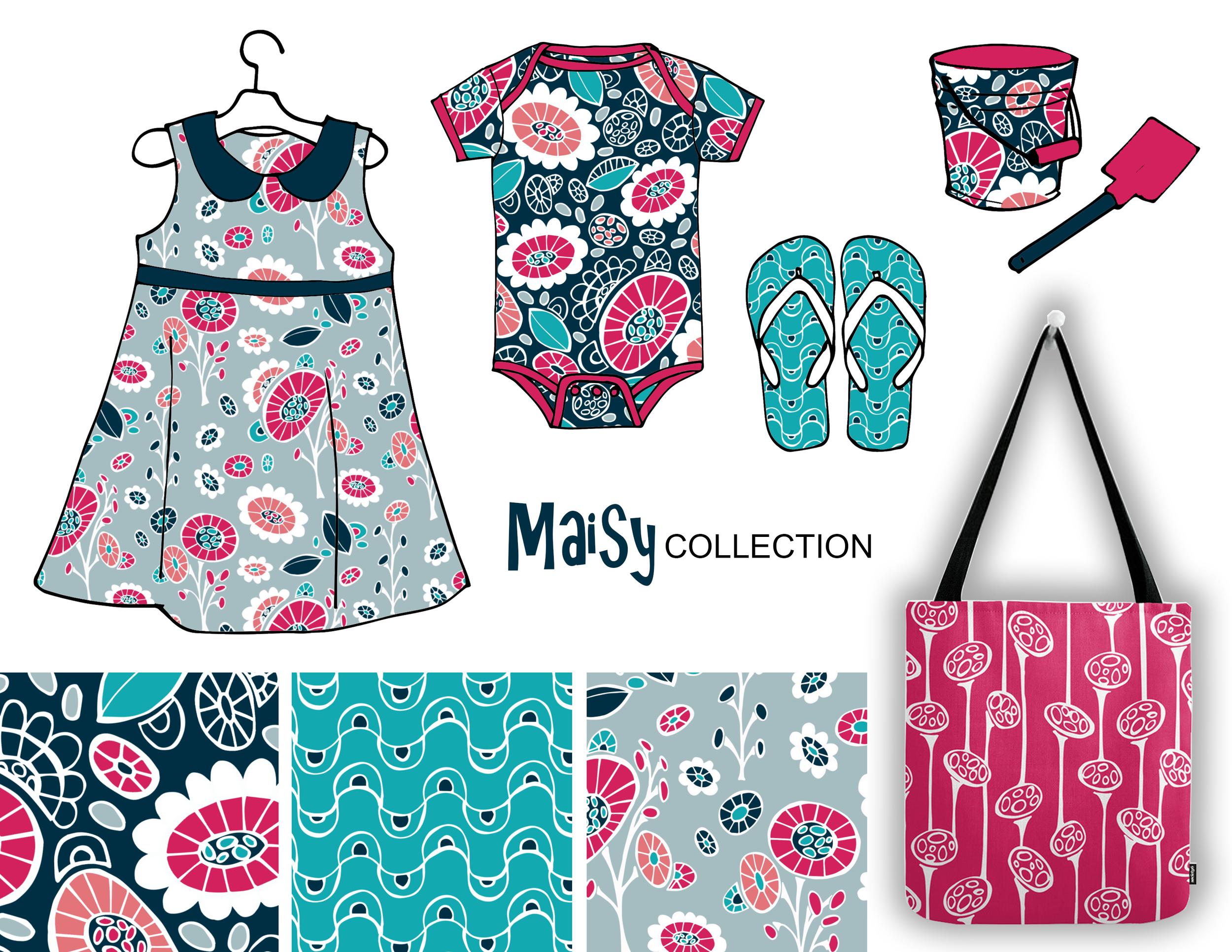 Maisy patterned mockups5.jpg