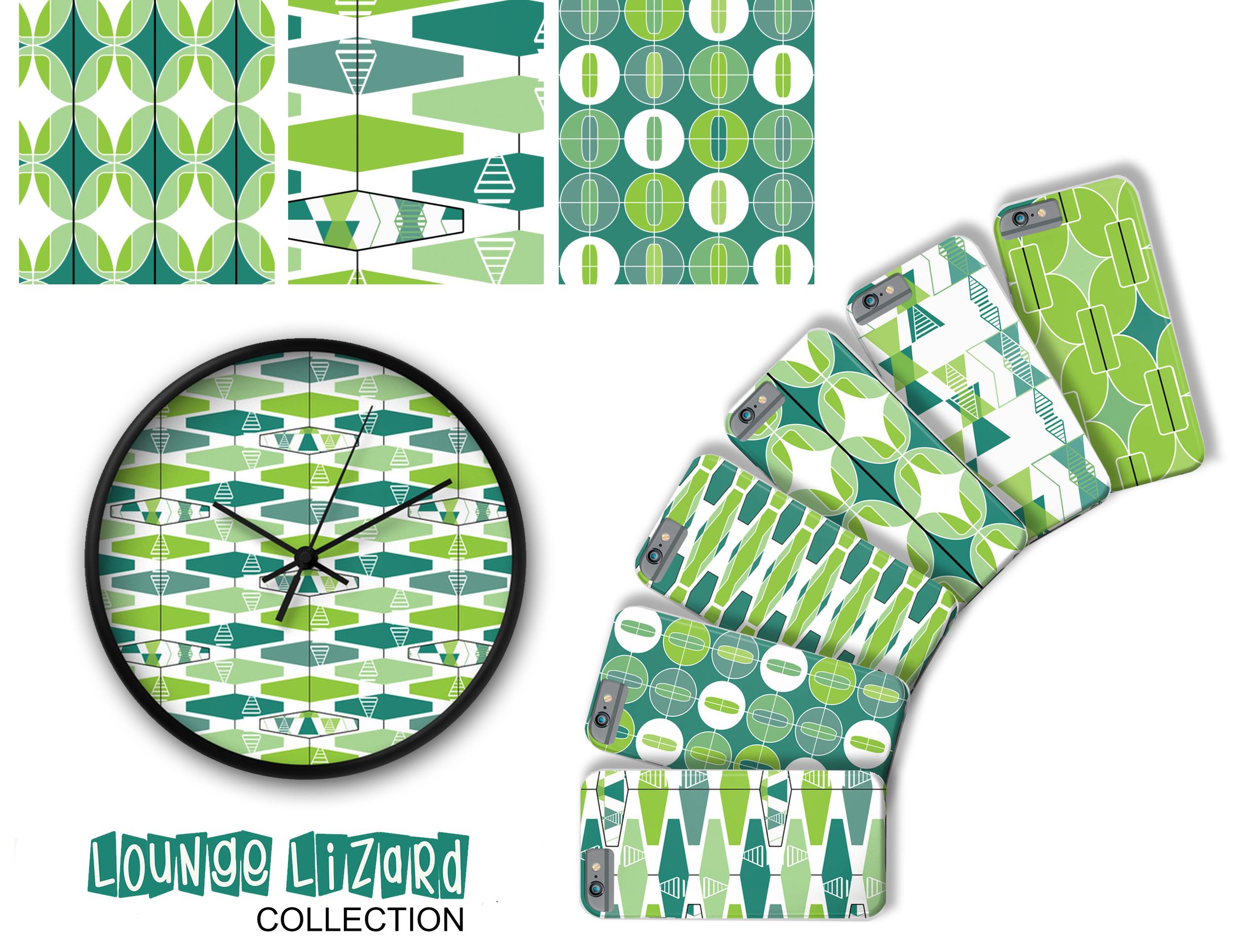 Lounge Lizard patterned mockups.jpg
