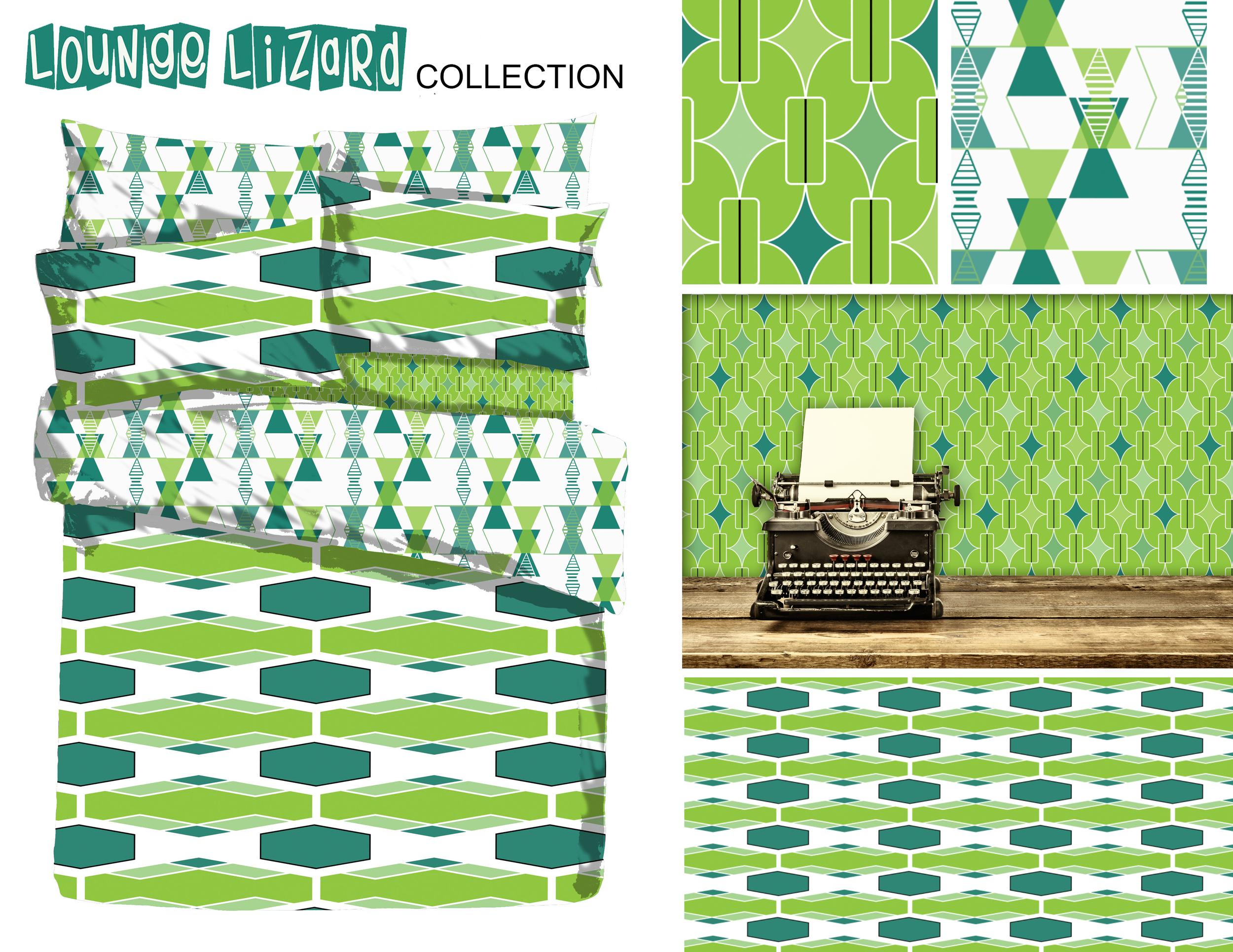 Lounge Lizard patterned mockups3.jpg