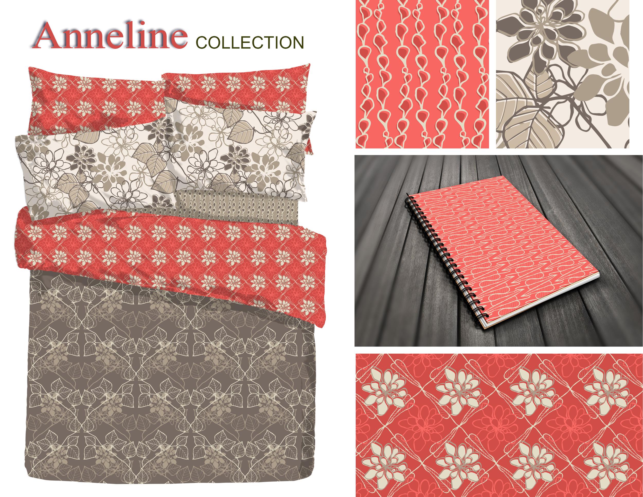 5 Anneline patterned mockups2.jpg