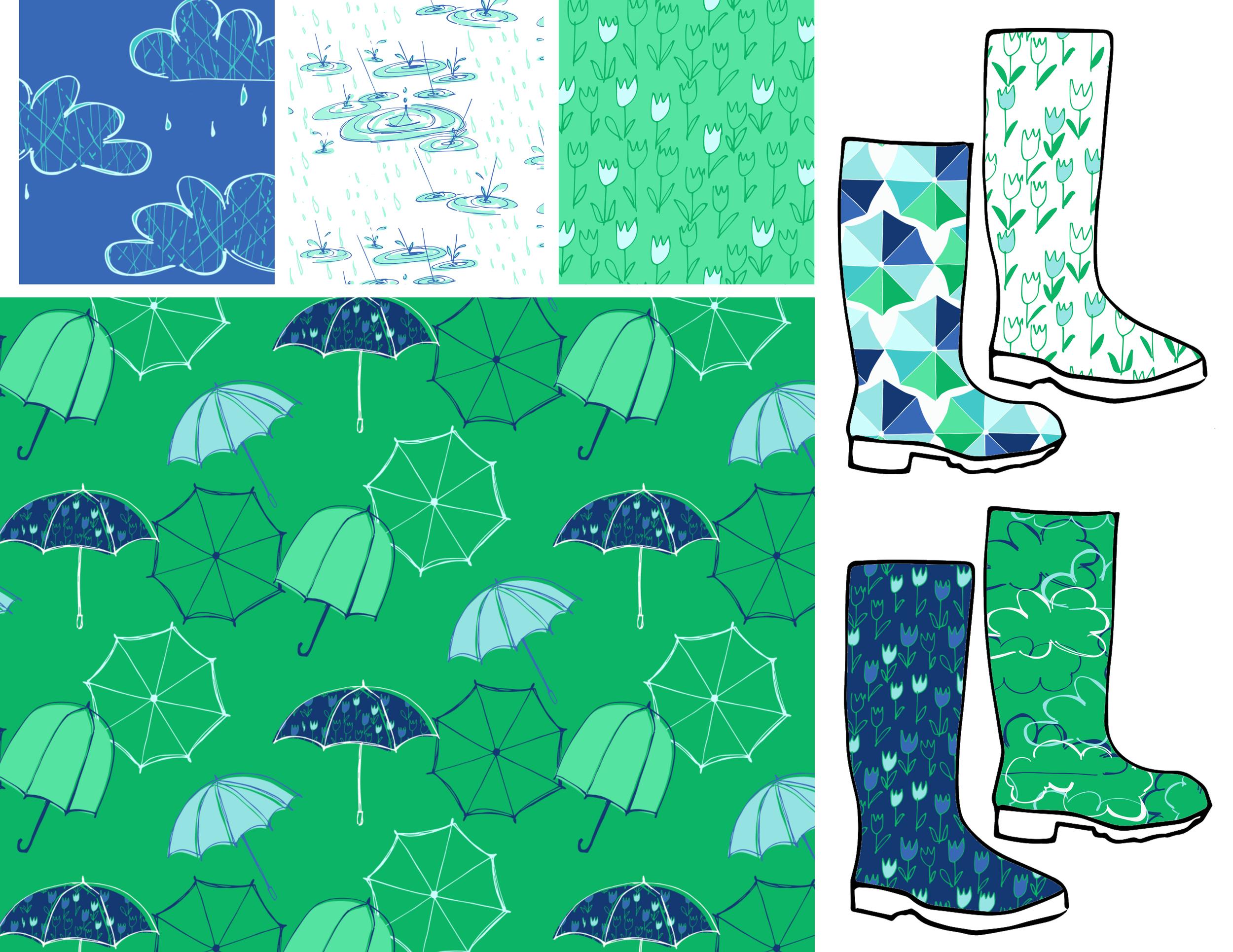 8 Showers patterned mockups2.jpg
