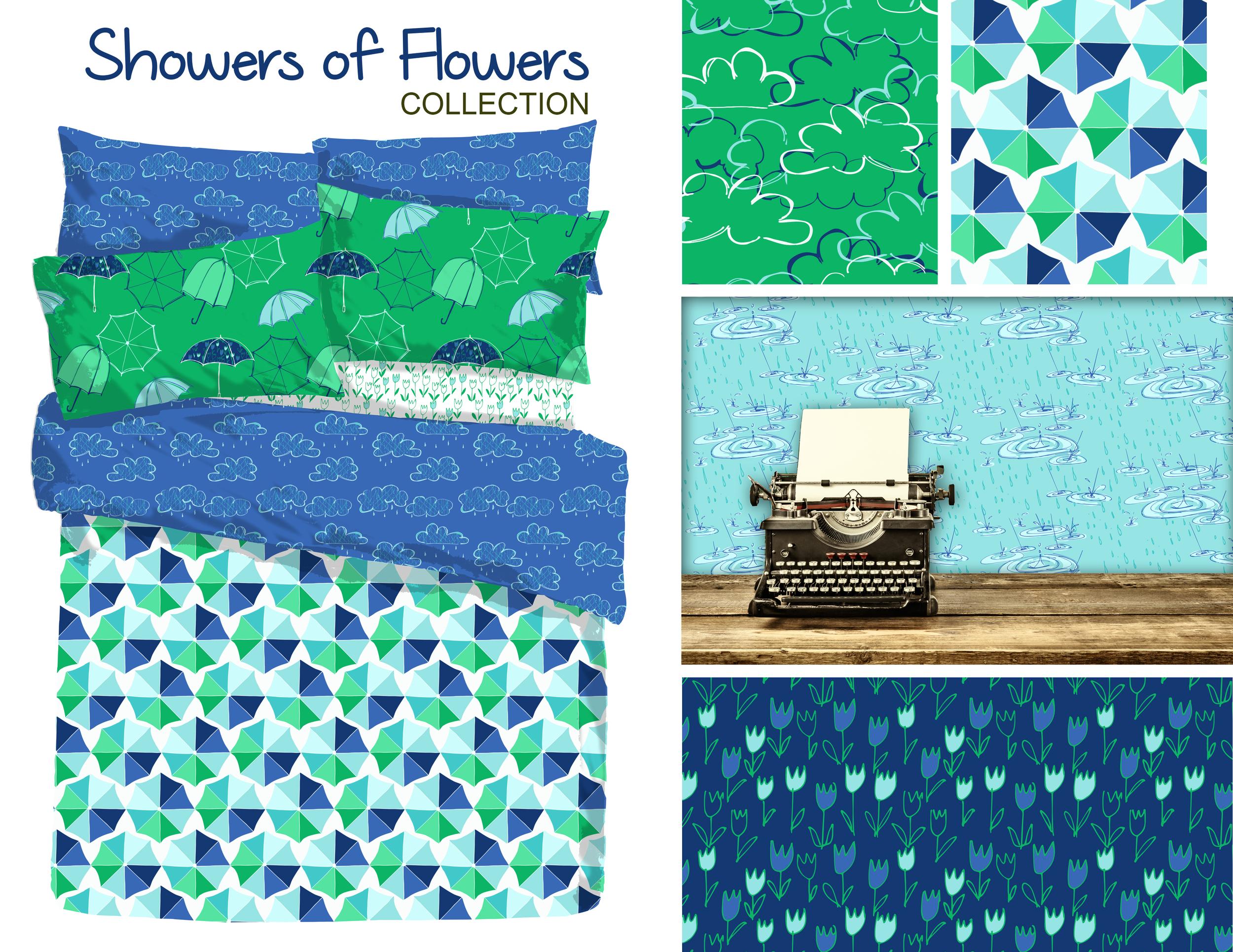 7 Showers patterned mockups.jpg