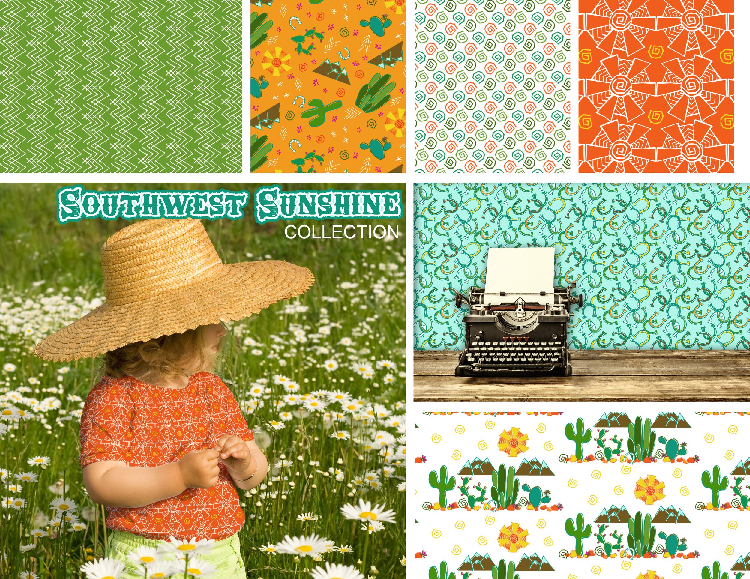 9 southwest sunshine patterned mockups1.jpg