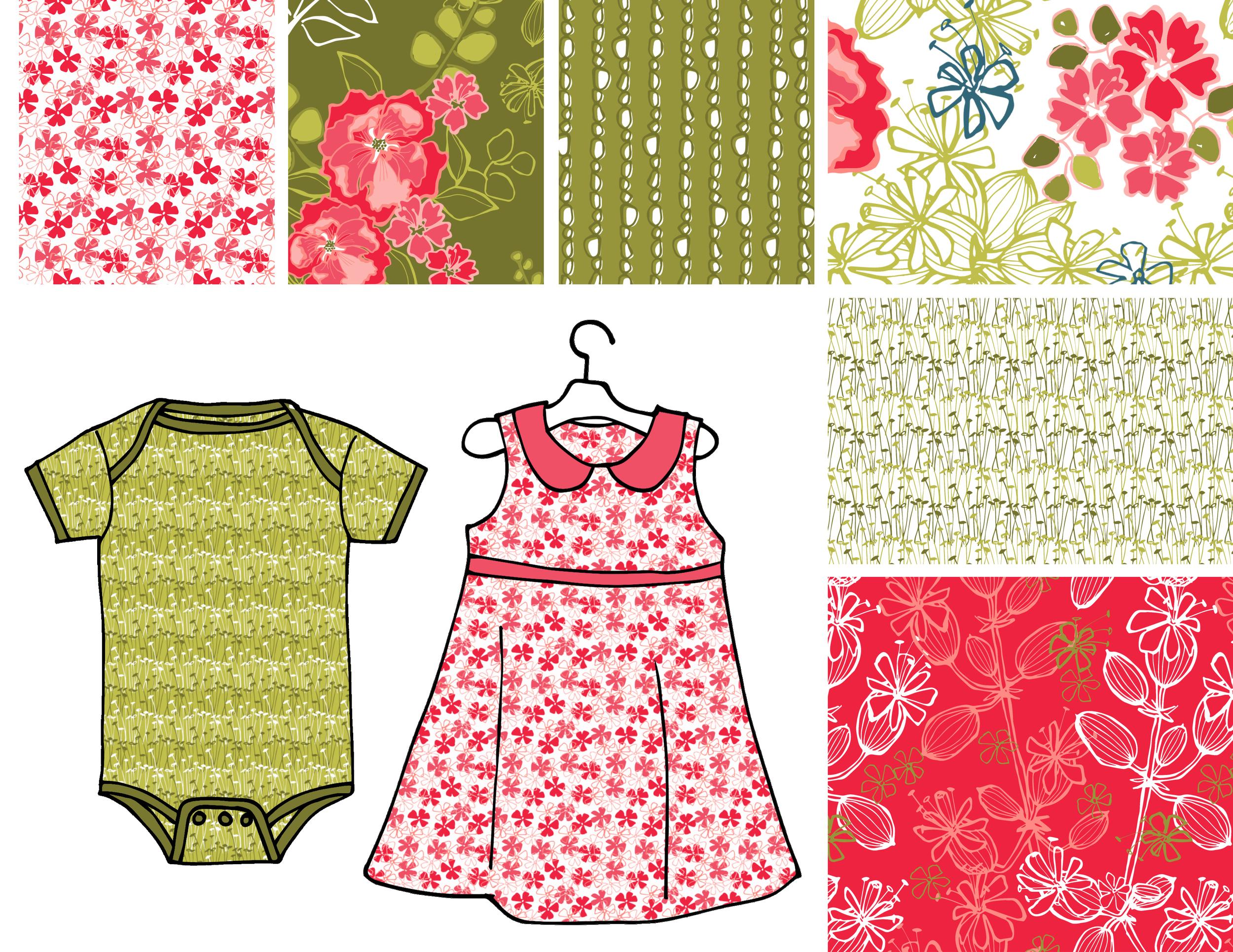 12 Annesley cottage patterned mockups2 (1).jpg