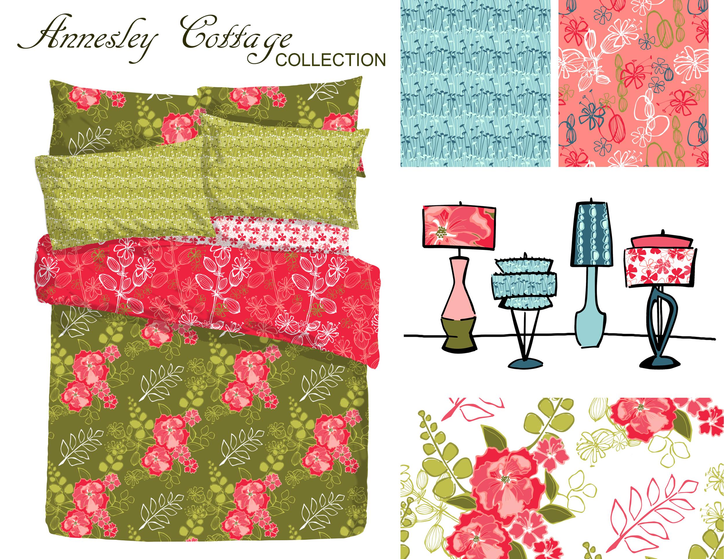 12 Annesley cottage patterned mockups2 (2).jpg