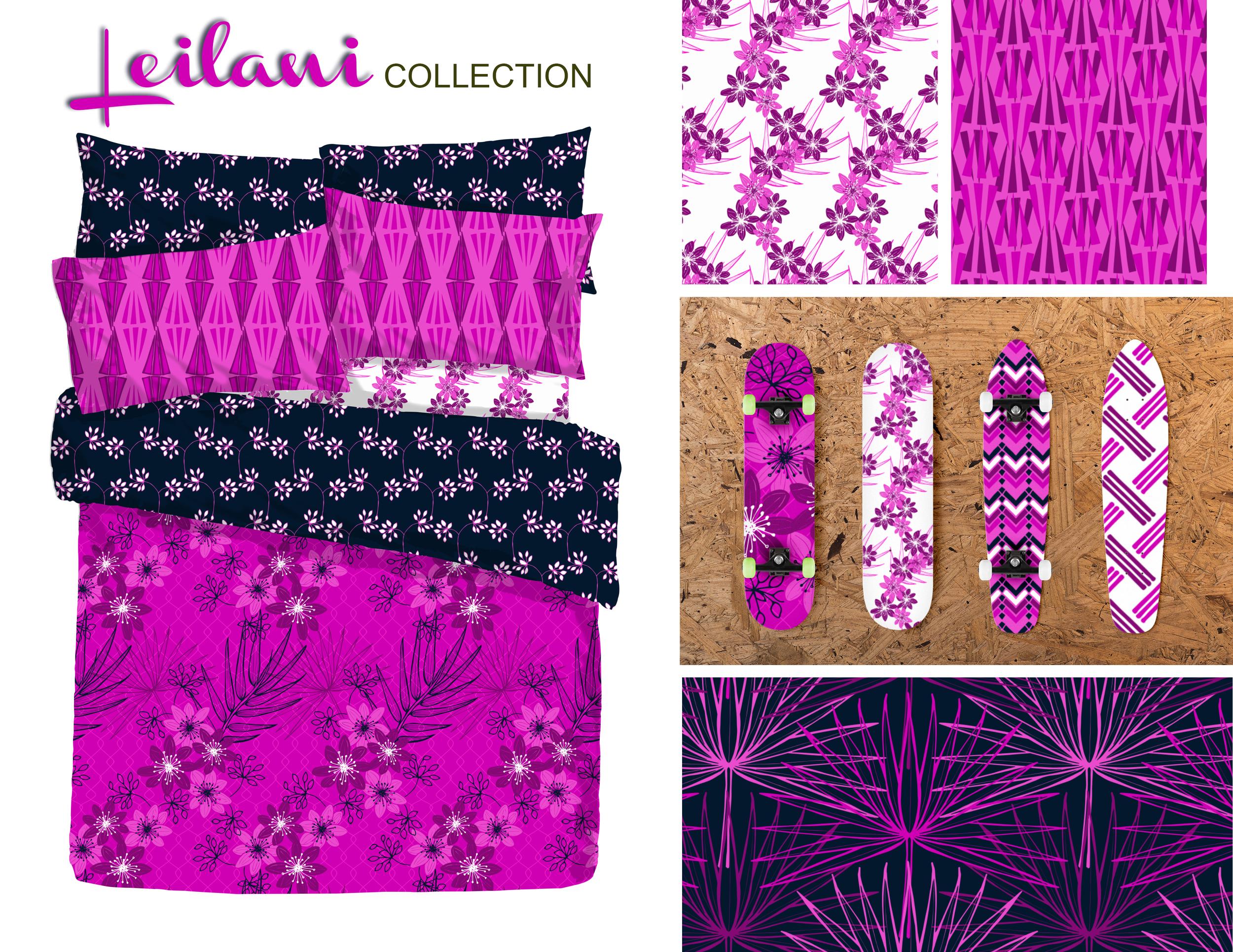 13 Leilani patterned mockups2.jpg