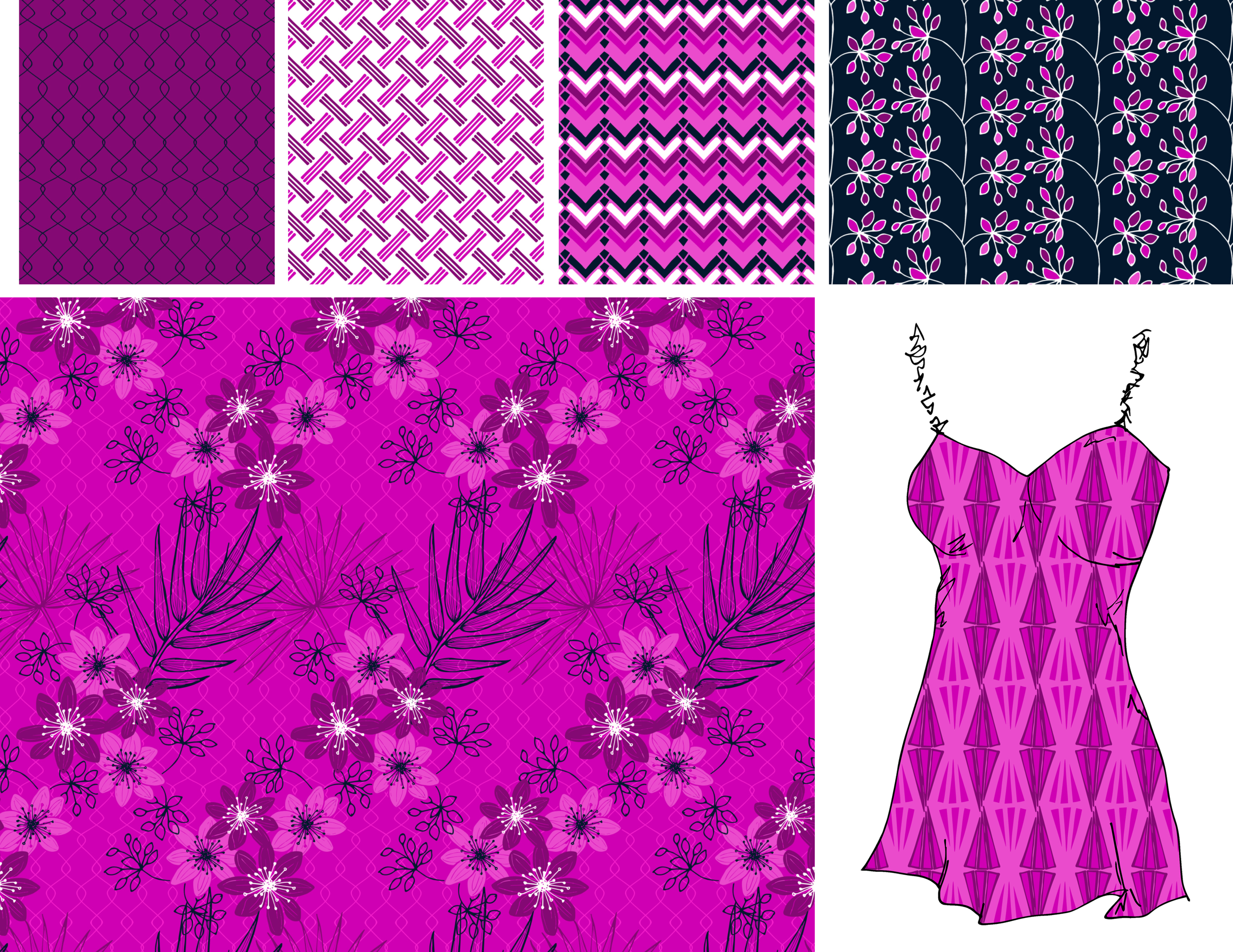 14 Leilani patterned mockups.jpg