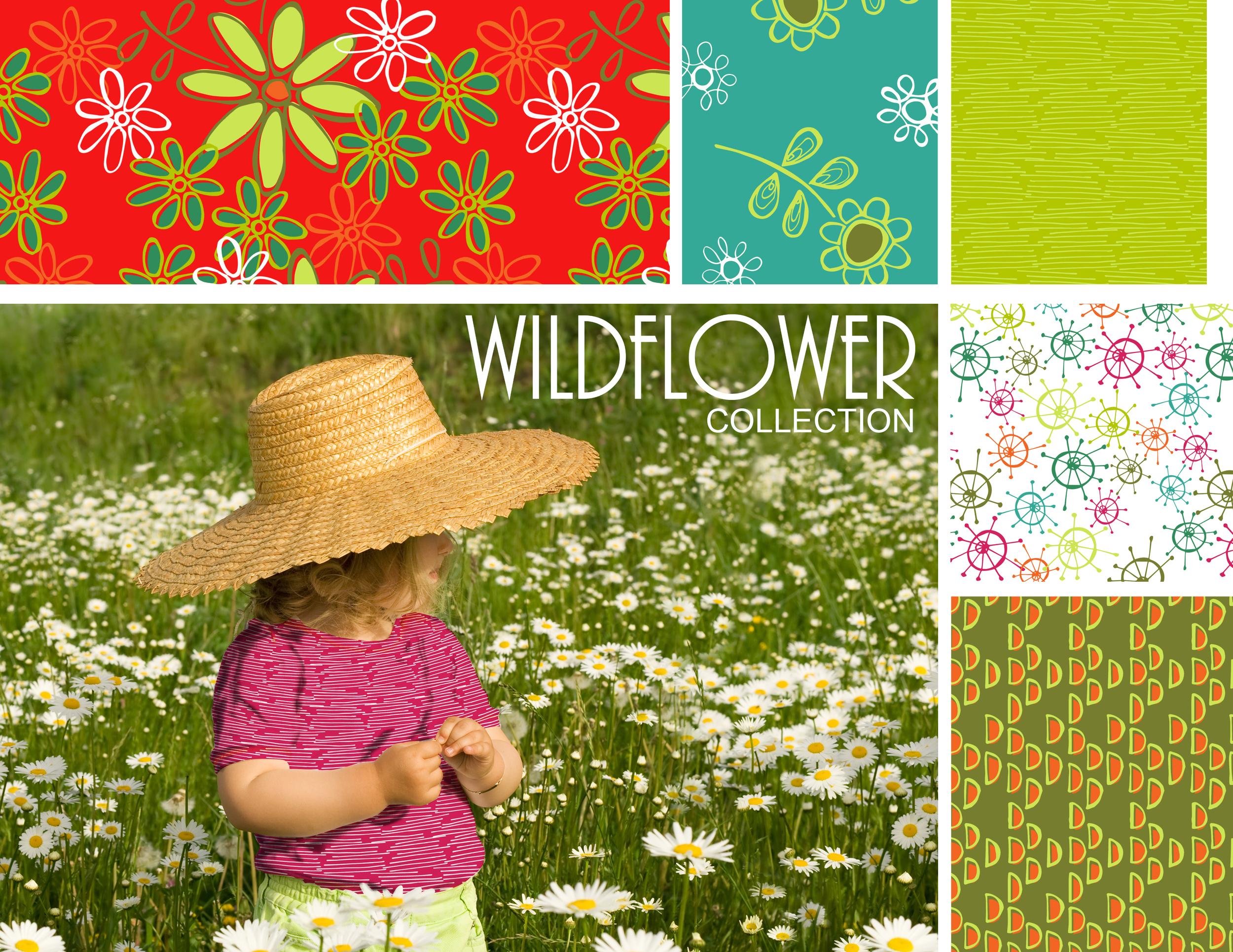 16 wildflower patterned mockups1 (2).jpg