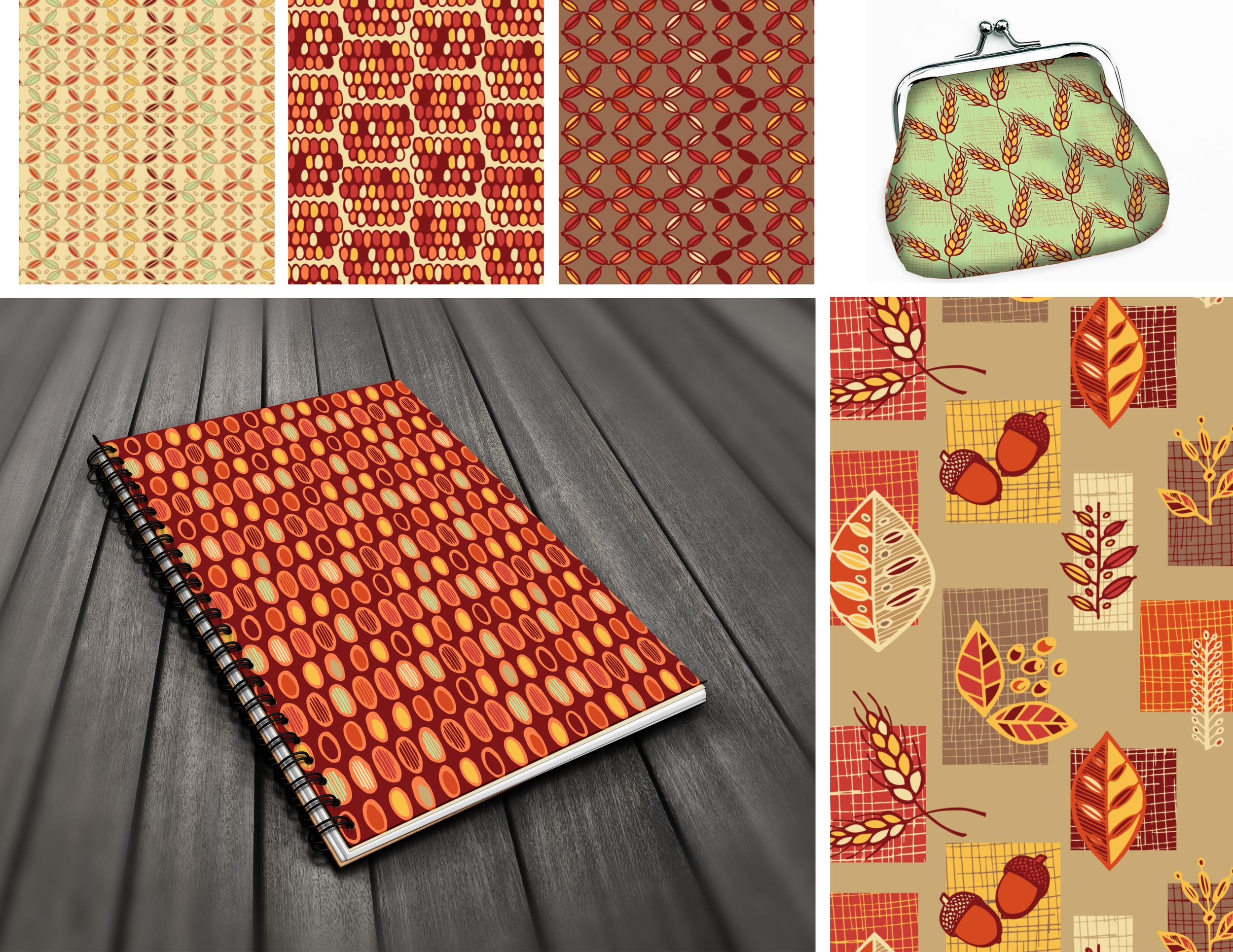 20 autumns joy patterned mockups2.jpg