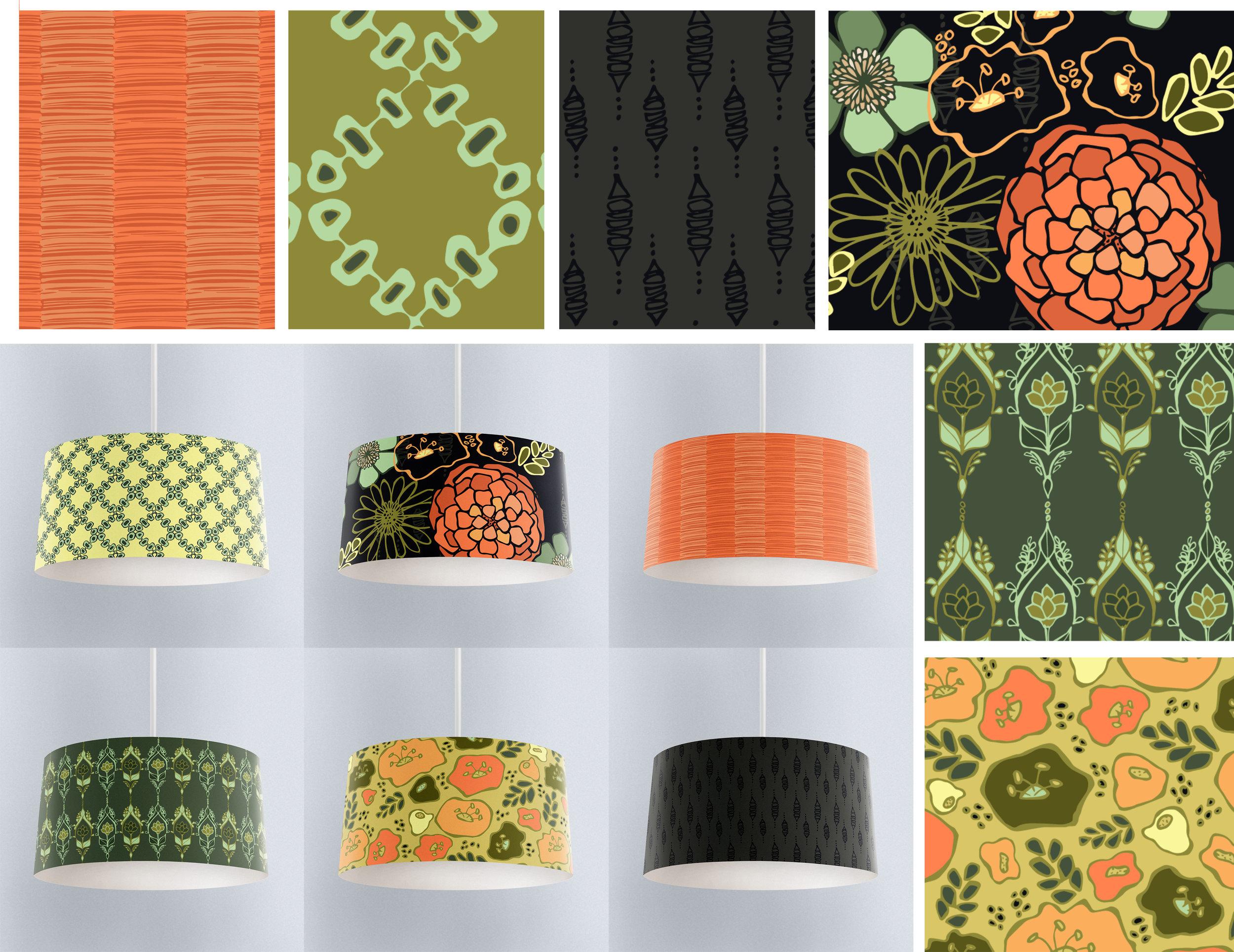 17 Carmela patterned mockups2.jpg