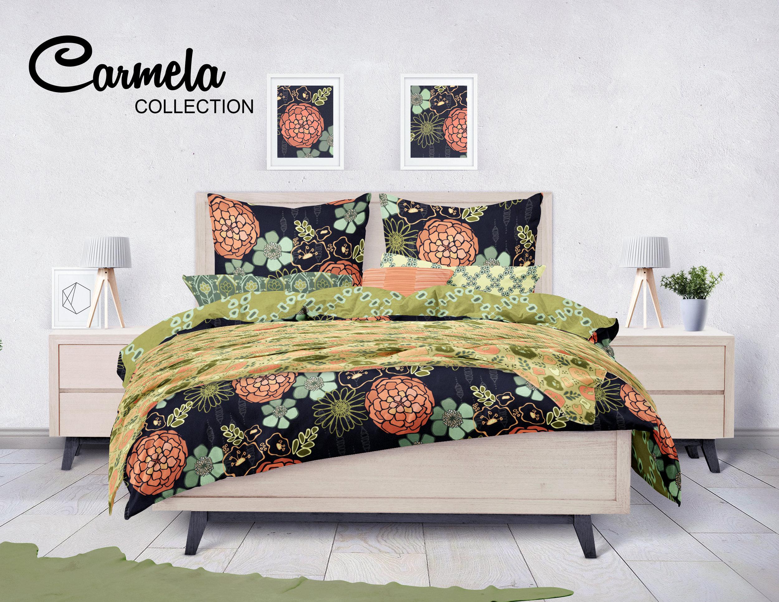 16 Carmela patterned mockups.jpg