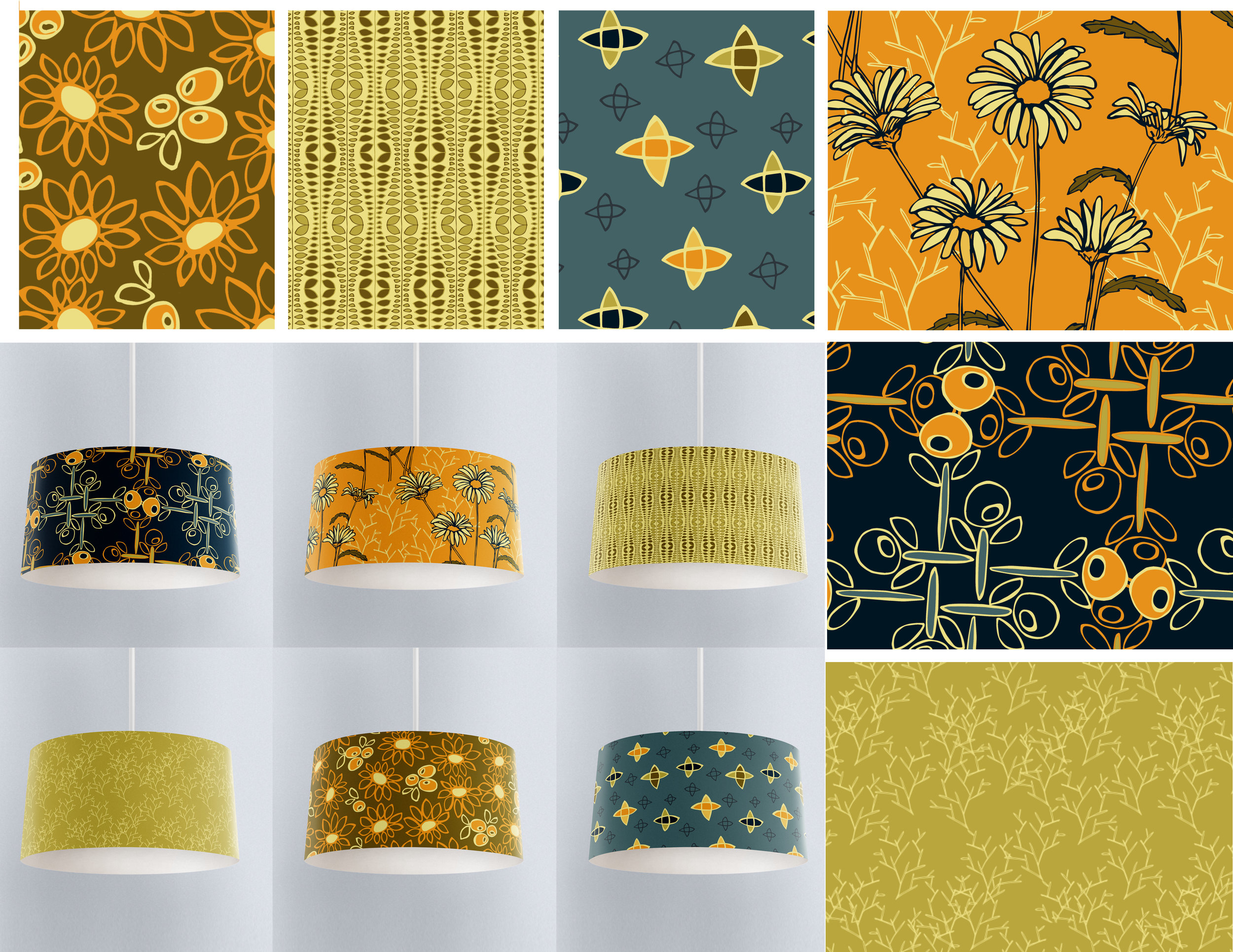 9 Daisy Chain patterned mockups2.jpg