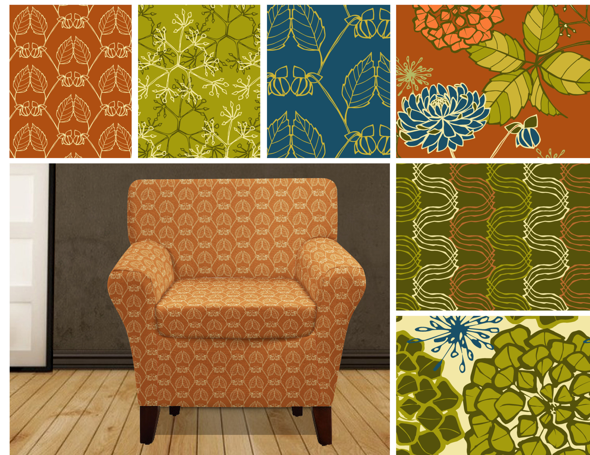 15 Dorset patterned mockups2.jpg