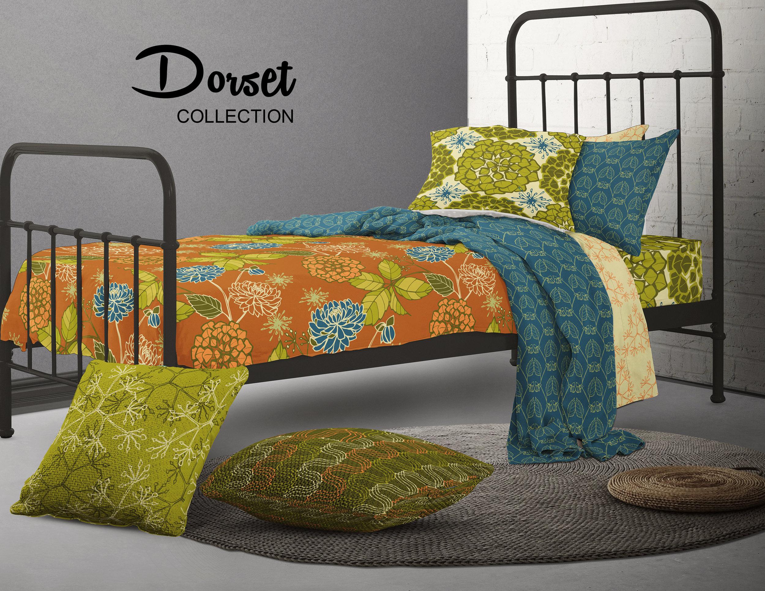 14 Dorset patterned mockups.jpg