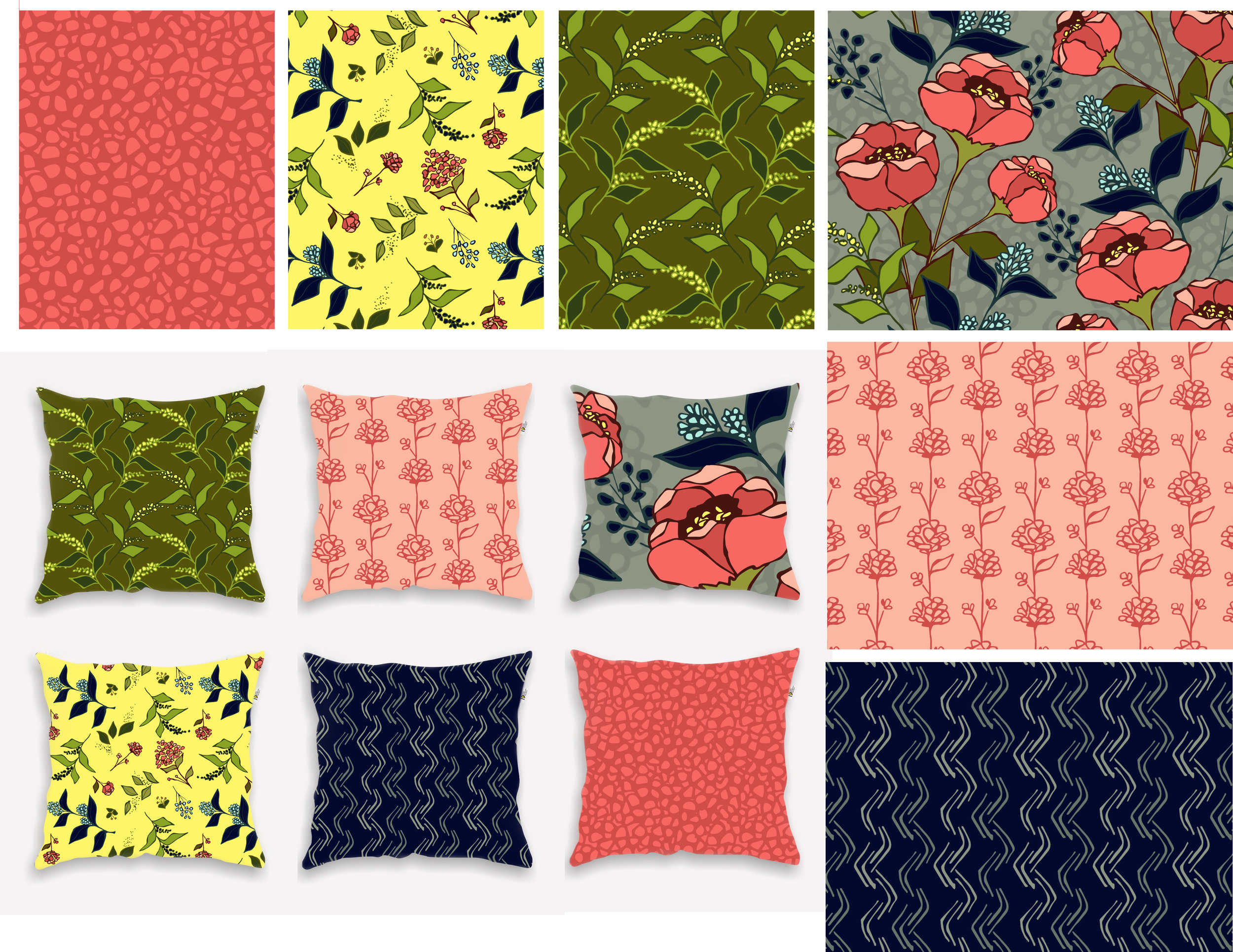 11 Jardin d'amour patterned mockups2.jpg