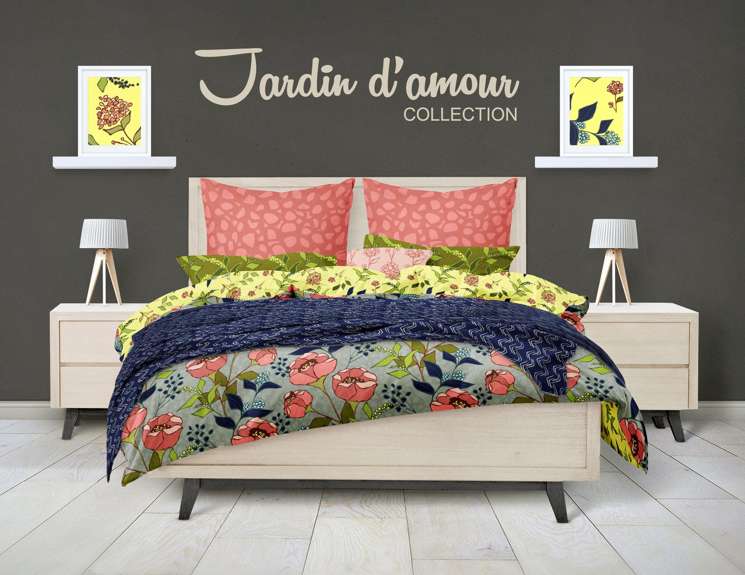 10 Jardin d'amour patterned mockups.jpg